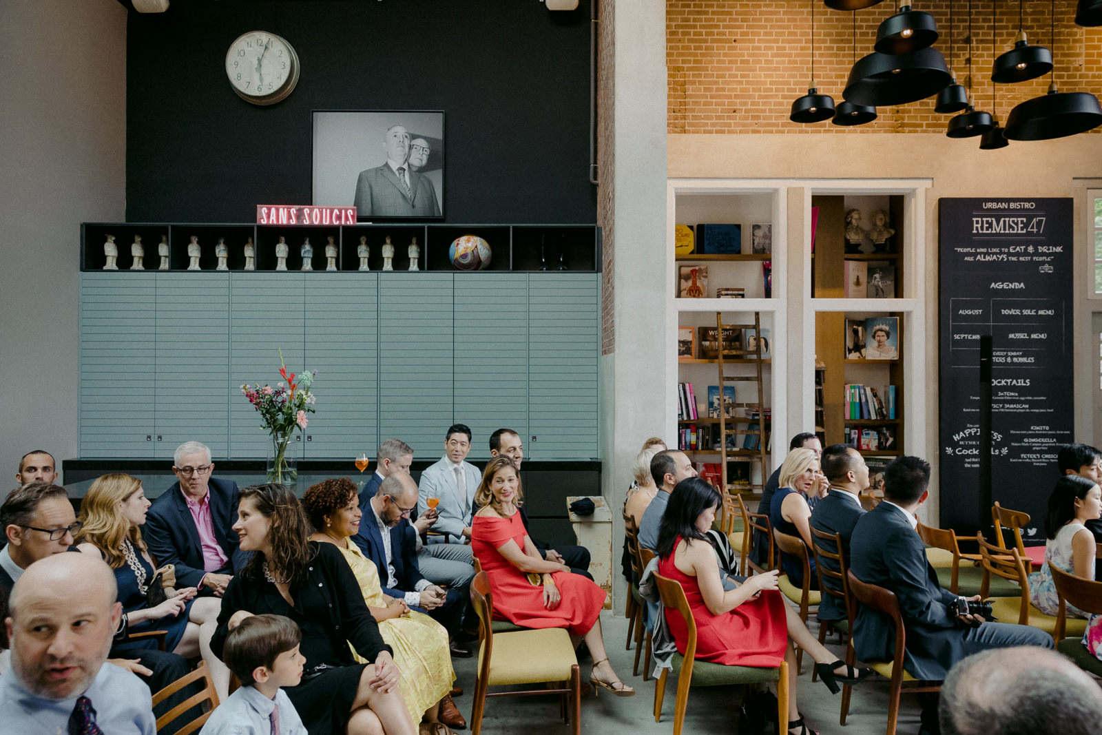Amsterdam Foodhallen Wedding17.jpg