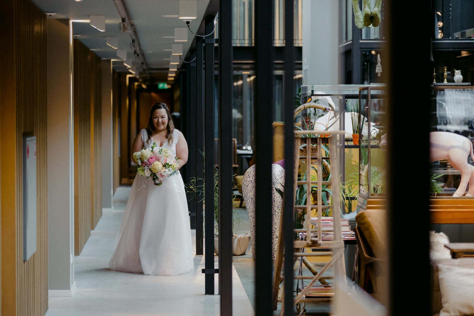 Amsterdam Foodhallen Wedding18.jpg