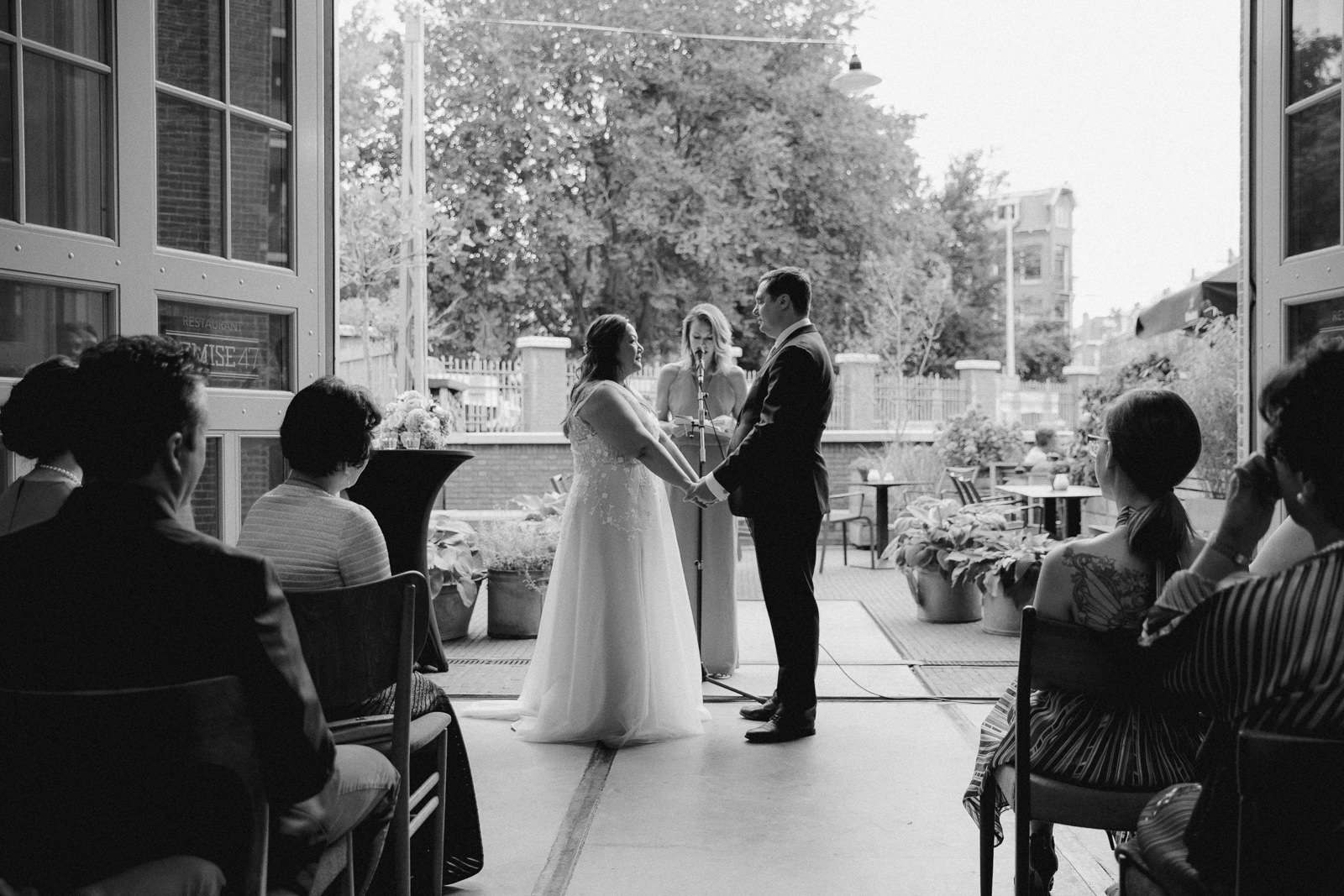Amsterdam Foodhallen Wedding21.jpg