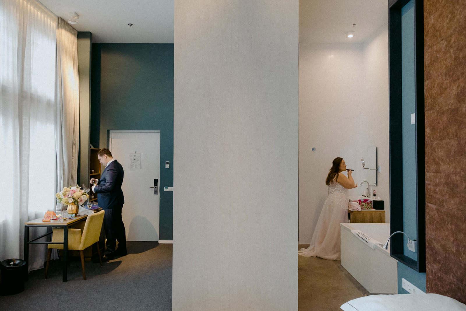 Amsterdam Foodhallen Wedding28.jpg