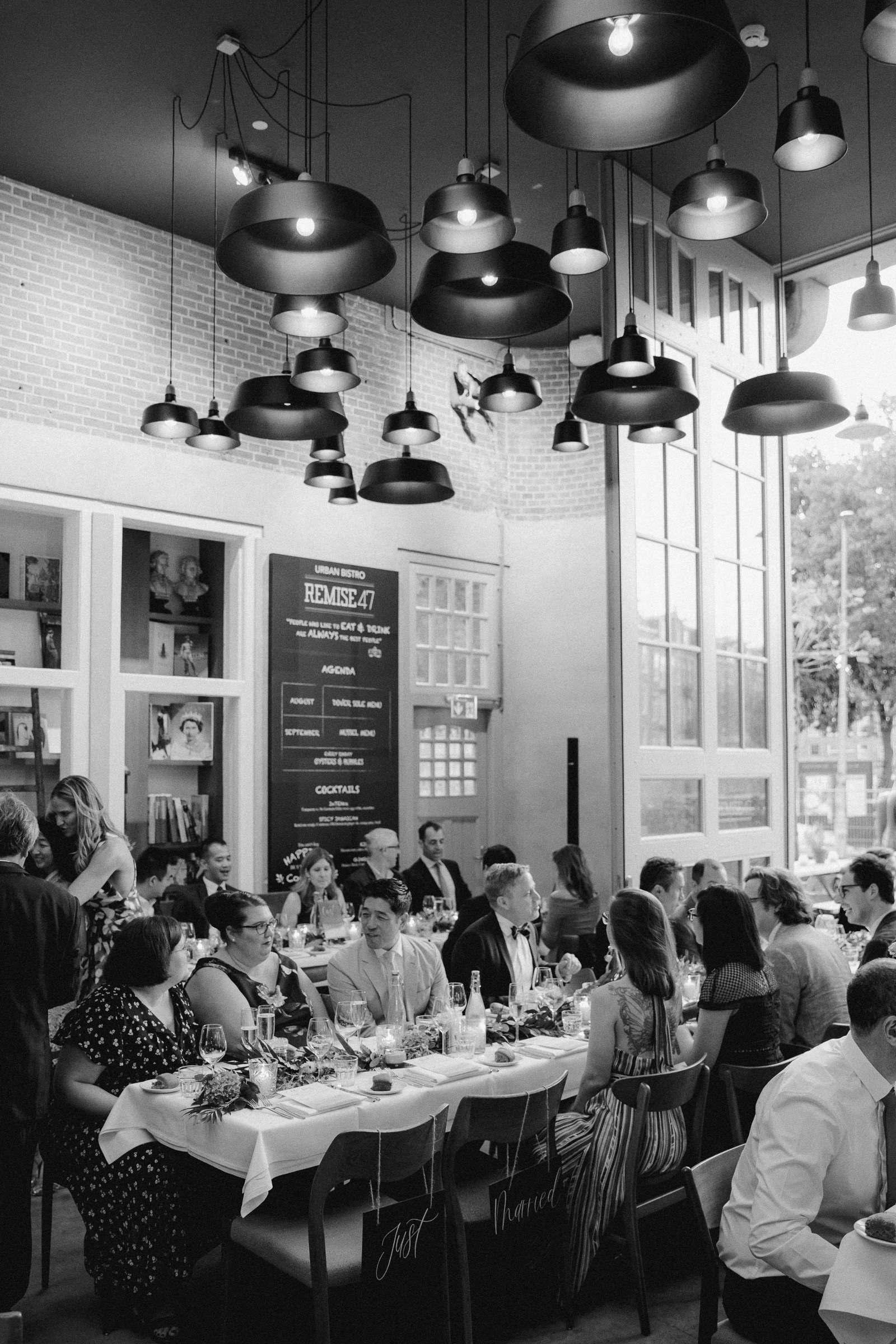 Amsterdam Foodhallen Wedding38.jpg
