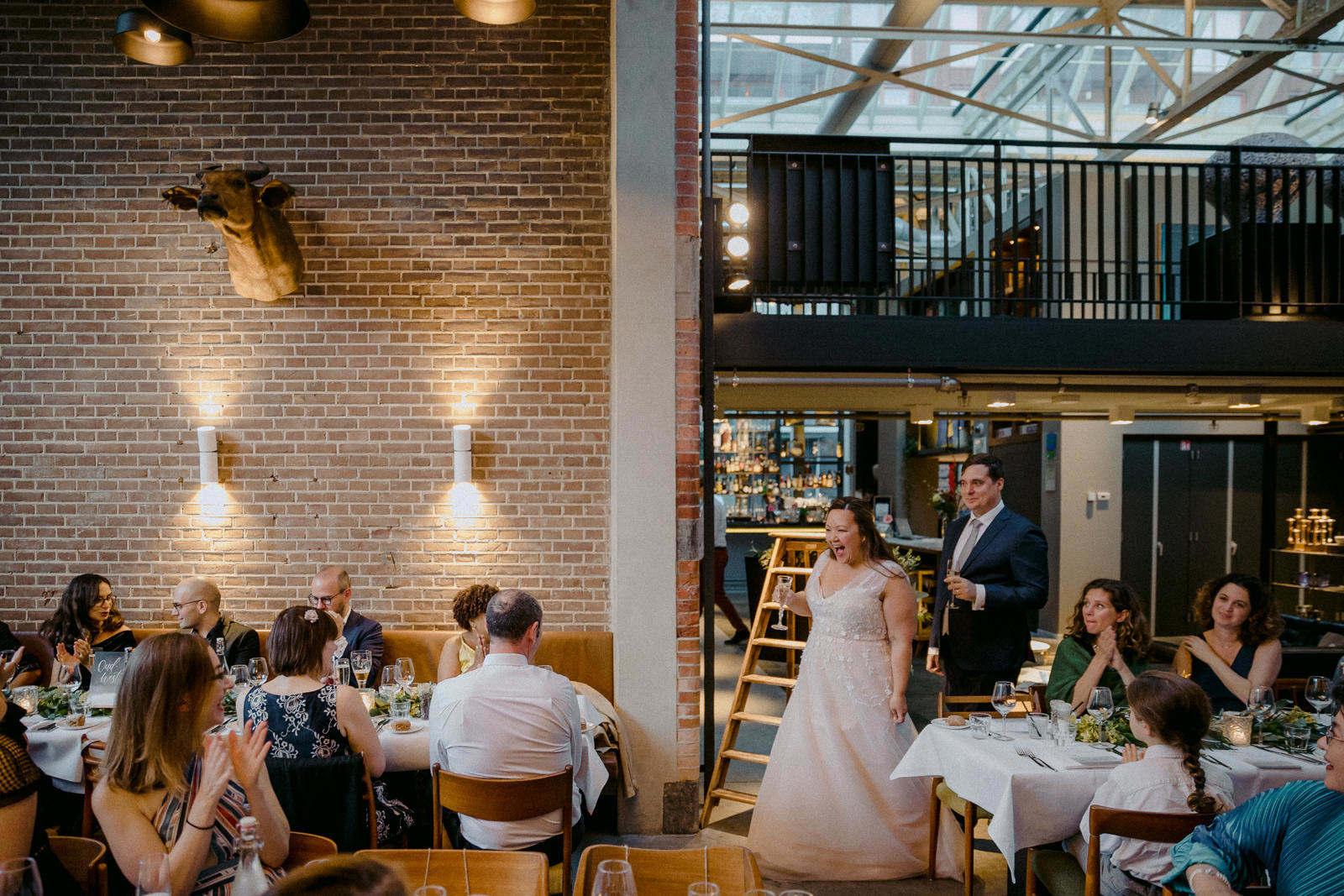 Amsterdam Foodhallen Wedding39.jpg