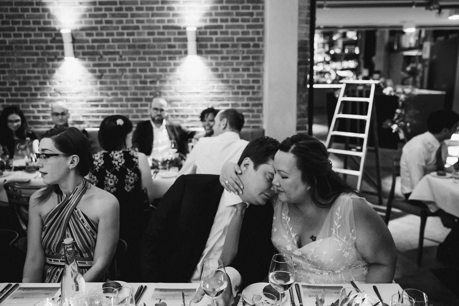 Amsterdam Foodhallen Wedding42.jpg