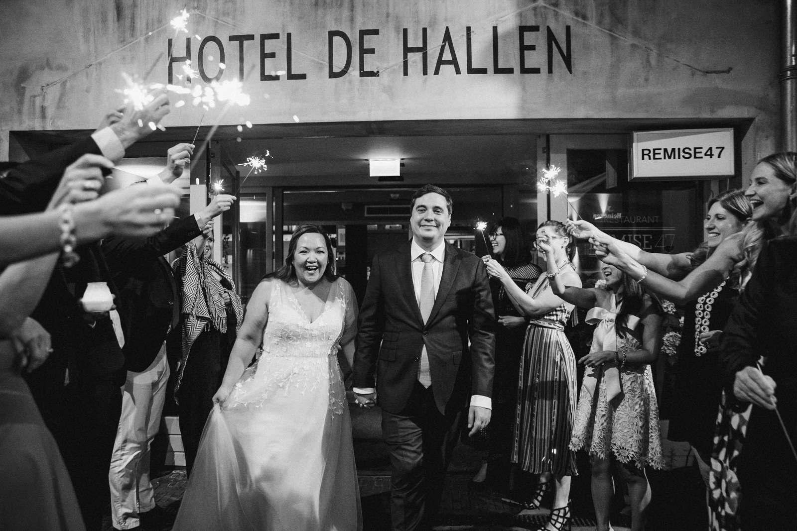Amsterdam Foodhallen Wedding43.jpg