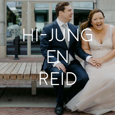 a small wedding with an industrial feeling at hotel de hallen in amsterdam west