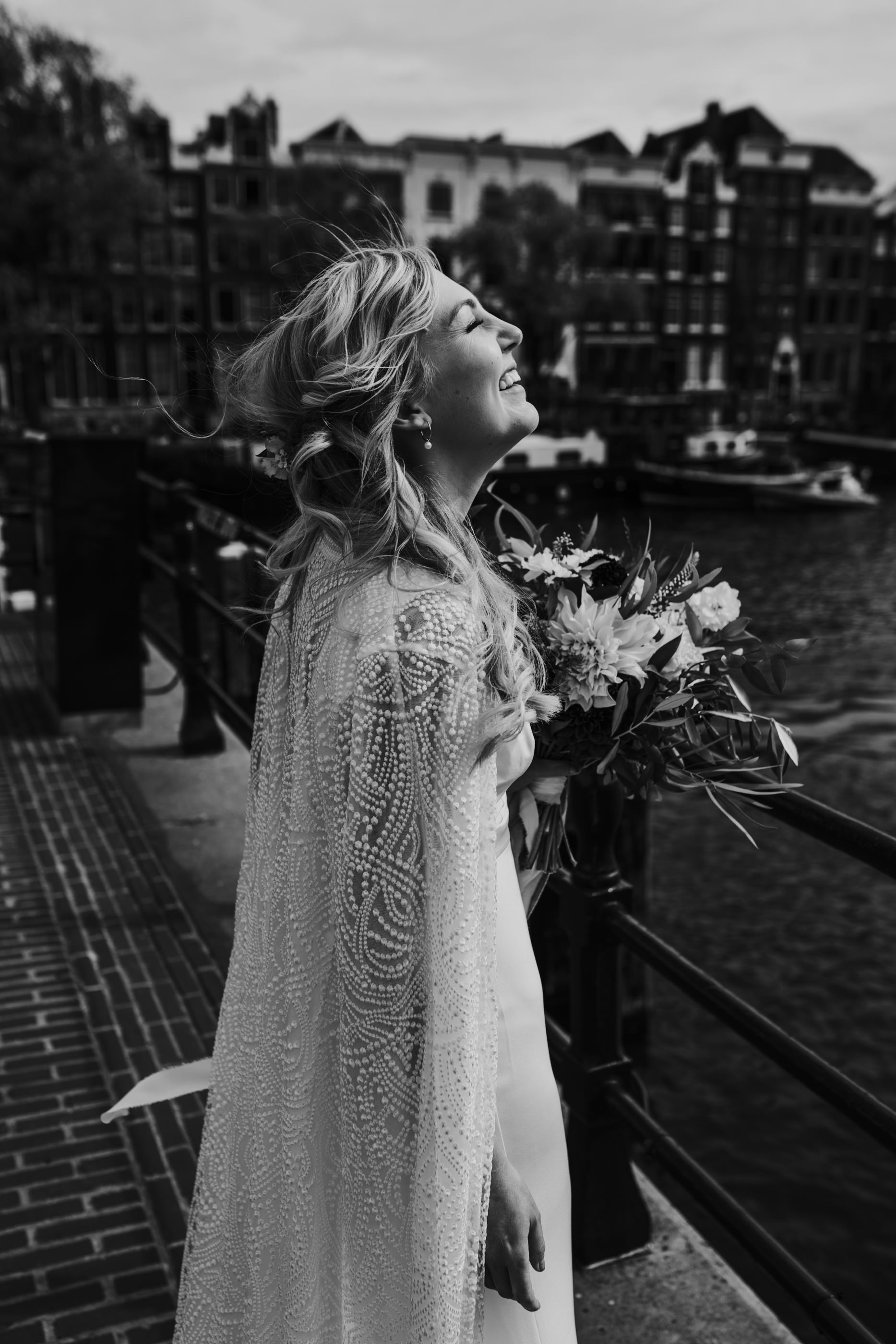 Wedding-planner-amsterdam-overthemoonweddings5.jpg