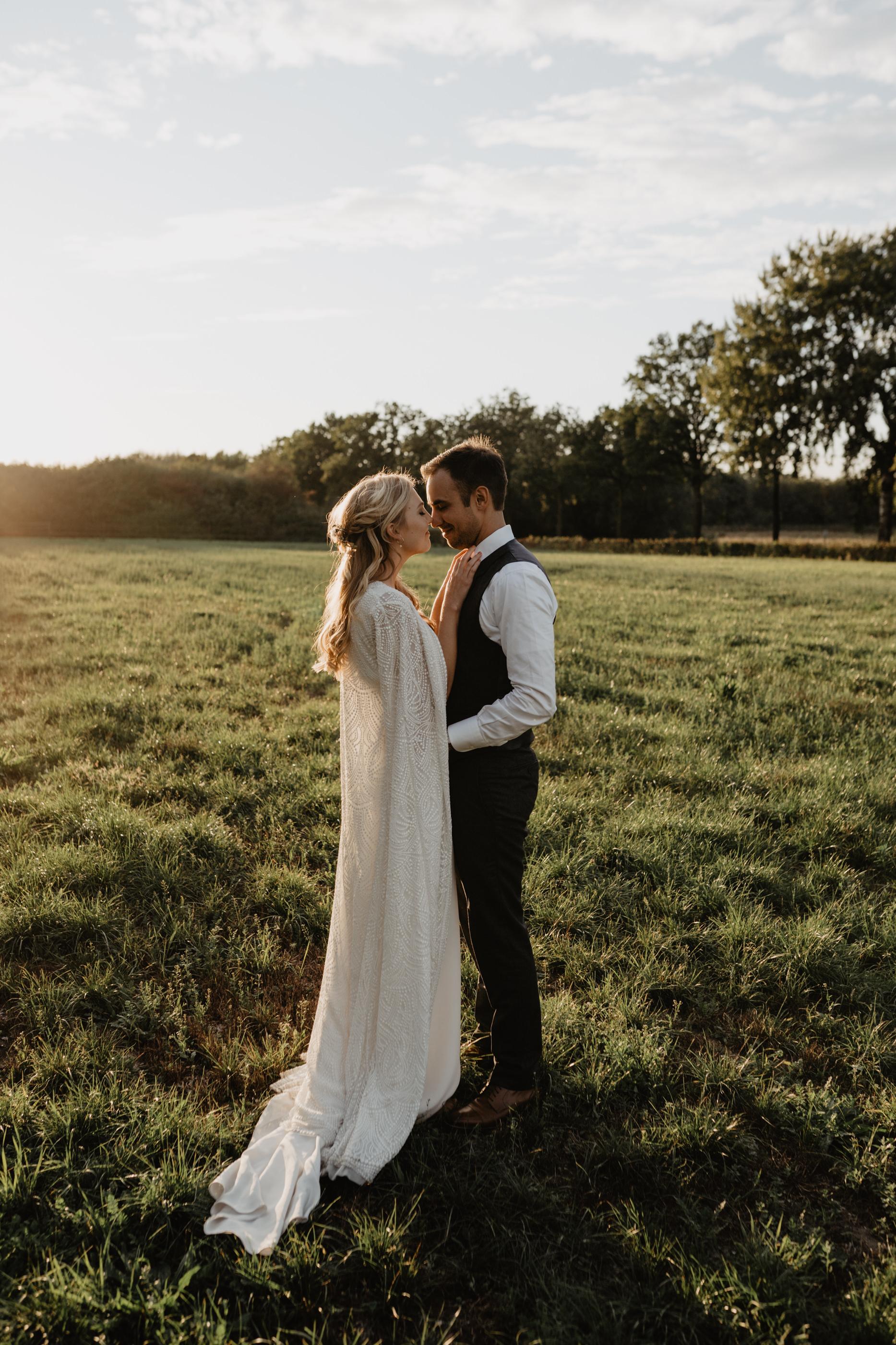 Angela-Bloemsaat-Over-the-moon-weddings72.jpg
