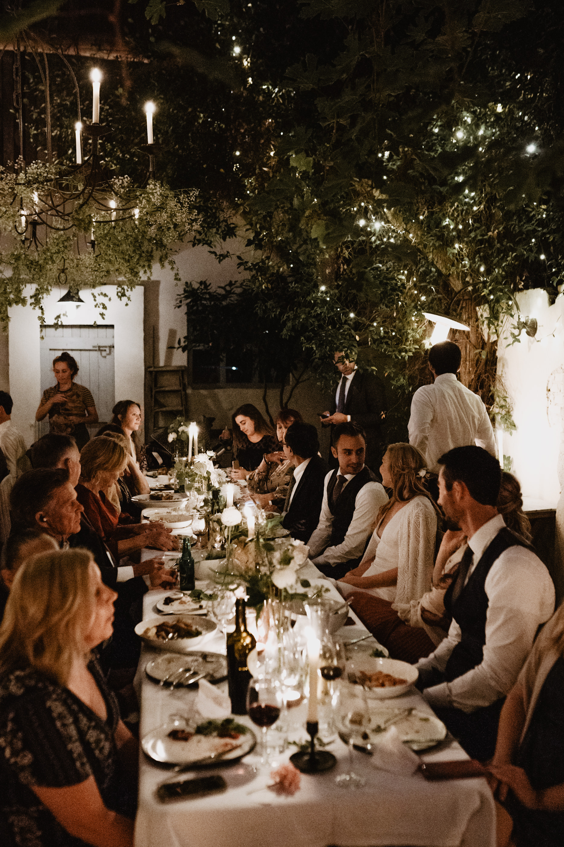 Angela-Bloemsaat-Over-the-moon-weddings-domainedheerstaayen24.jpg
