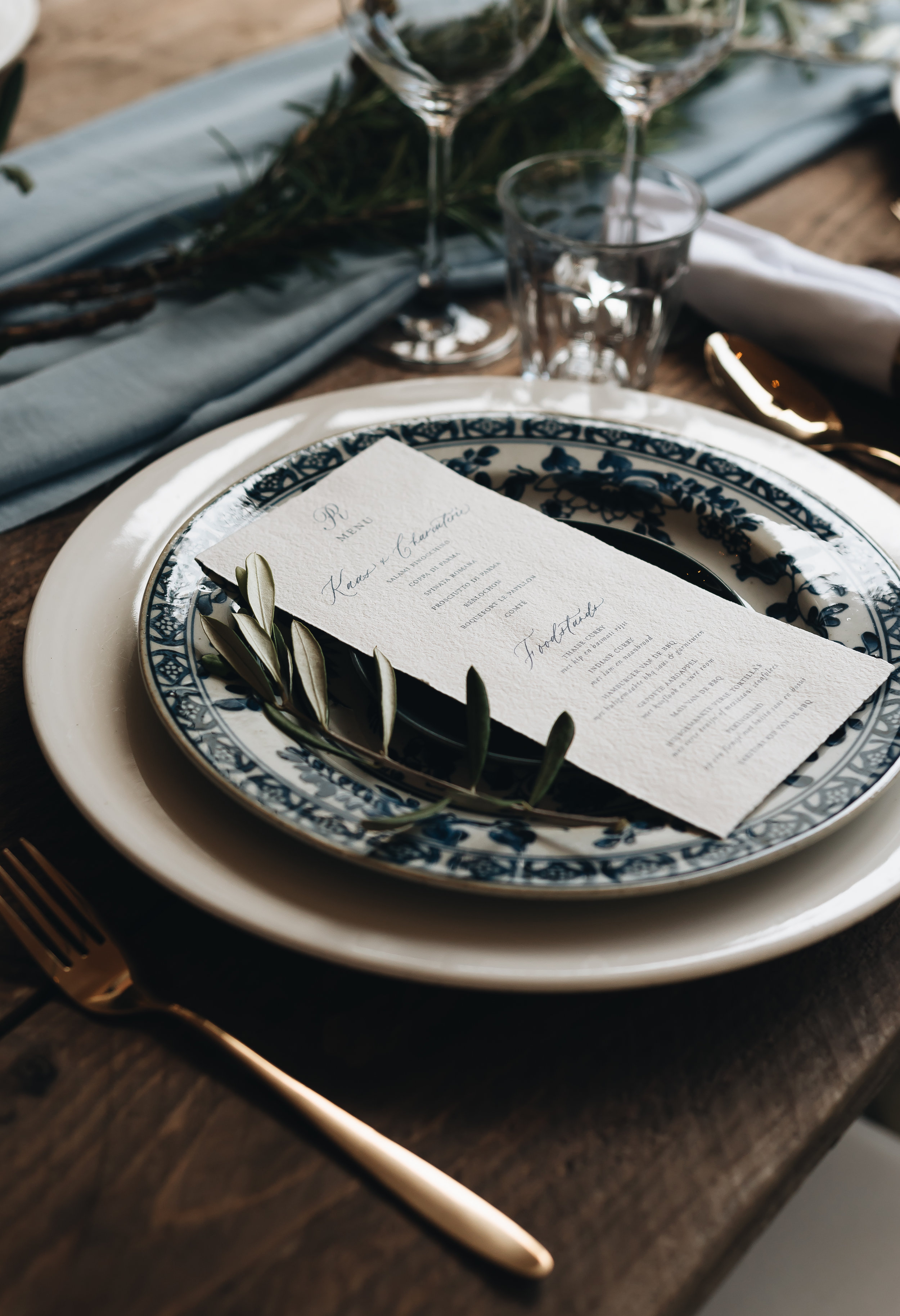 diner styling hotel arena amsterdam