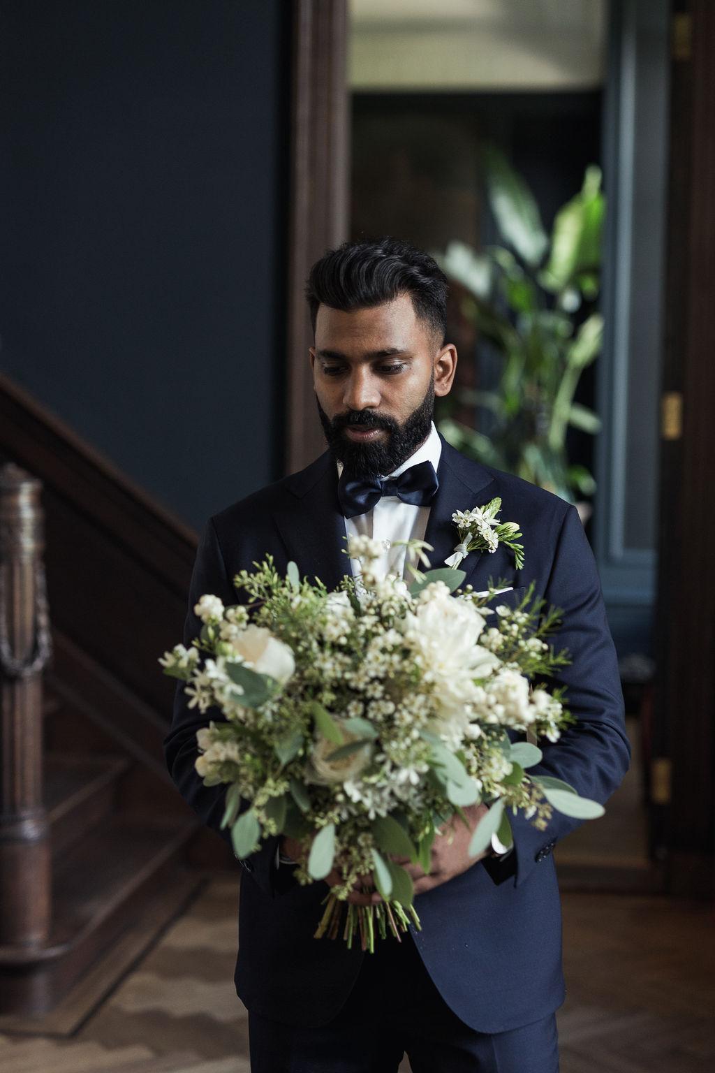 bruiloft-parc-broekhuizen-overthemoonweddings15.jpg