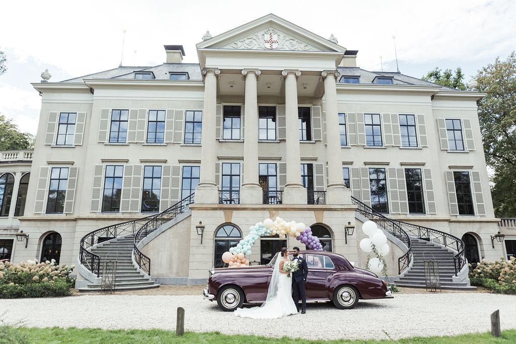 bruiloft-parc-broekhuizen-overthemoonweddings19.jpg
