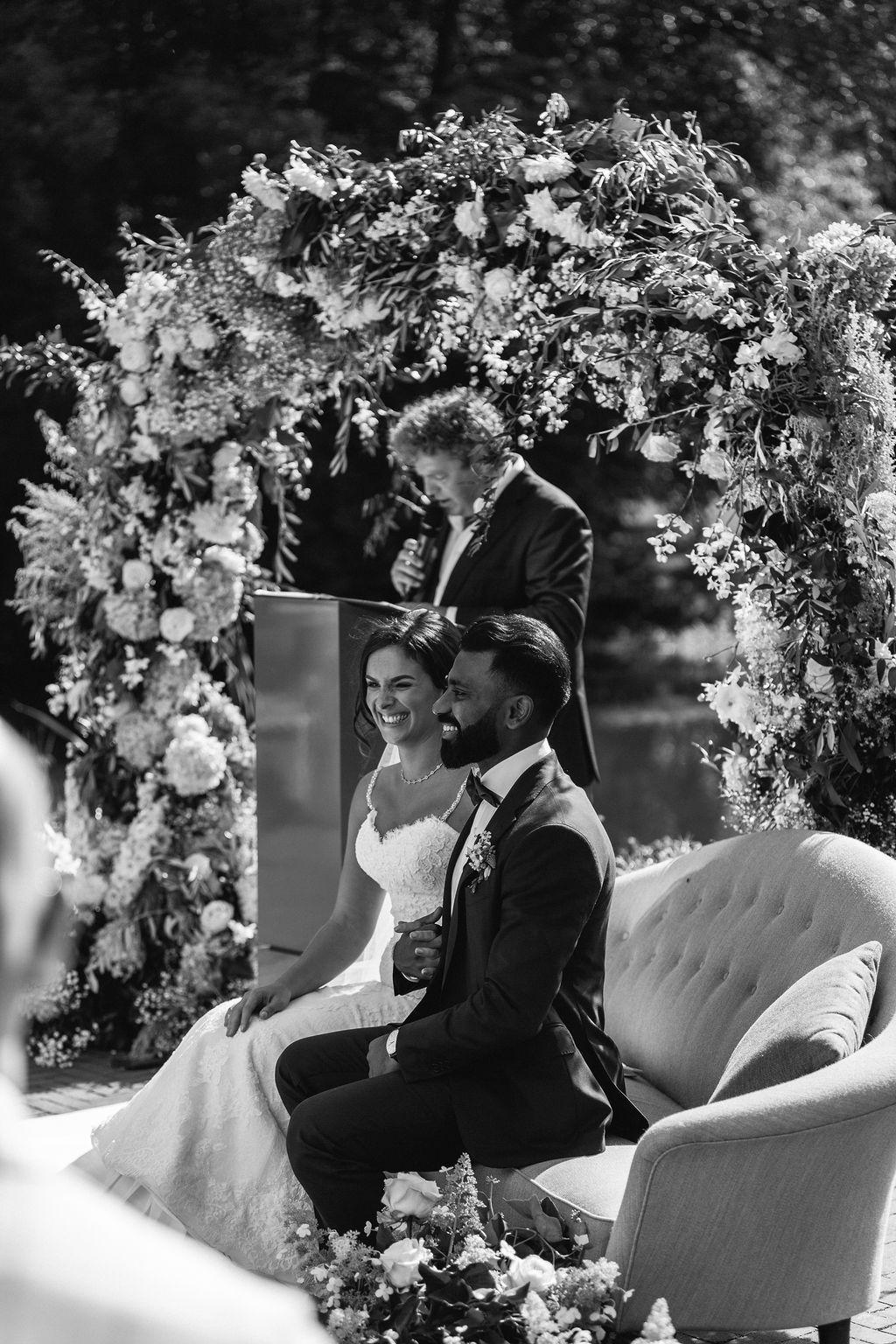 bruiloft-parc-broekhuizen-overthemoonweddings21.jpg