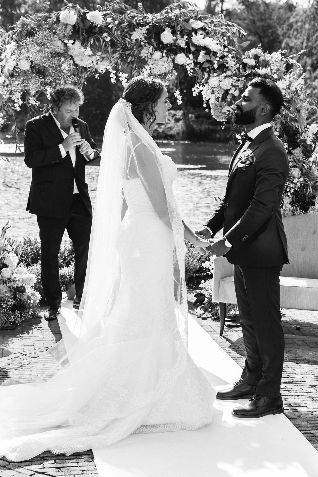 bruiloft-parc-broekhuizen-overthemoonweddings25.jpg