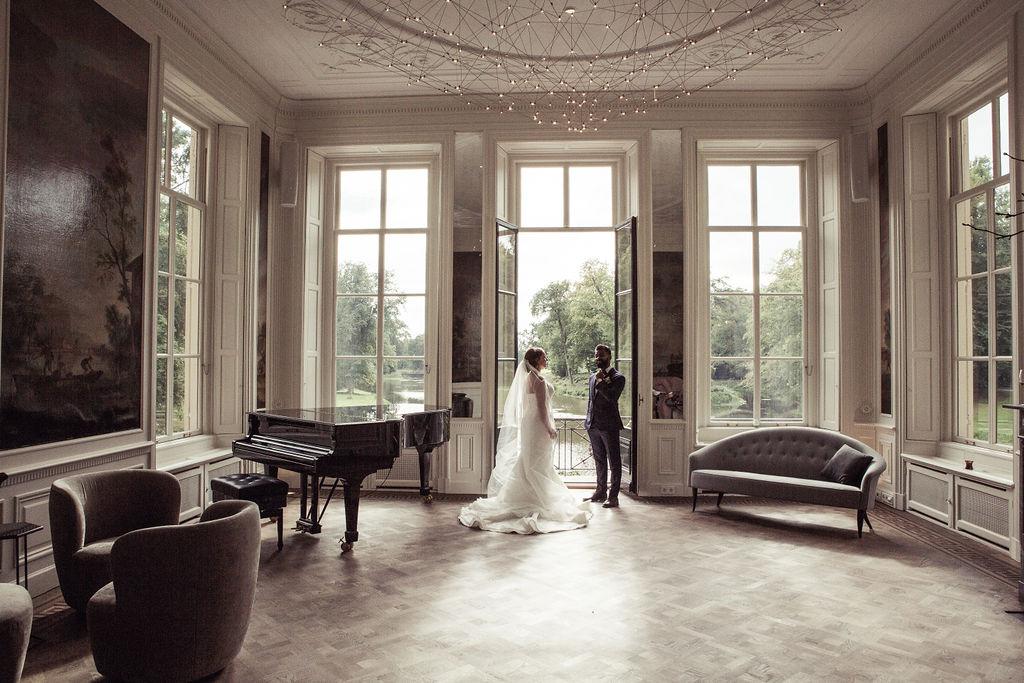 bruiloft-parc-broekhuizen-overthemoonweddings30.jpg