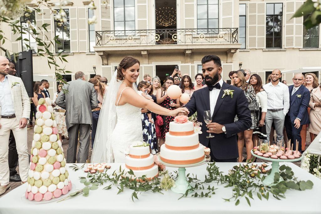 bruiloft-parc-broekhuizen-overthemoonweddings33.jpg