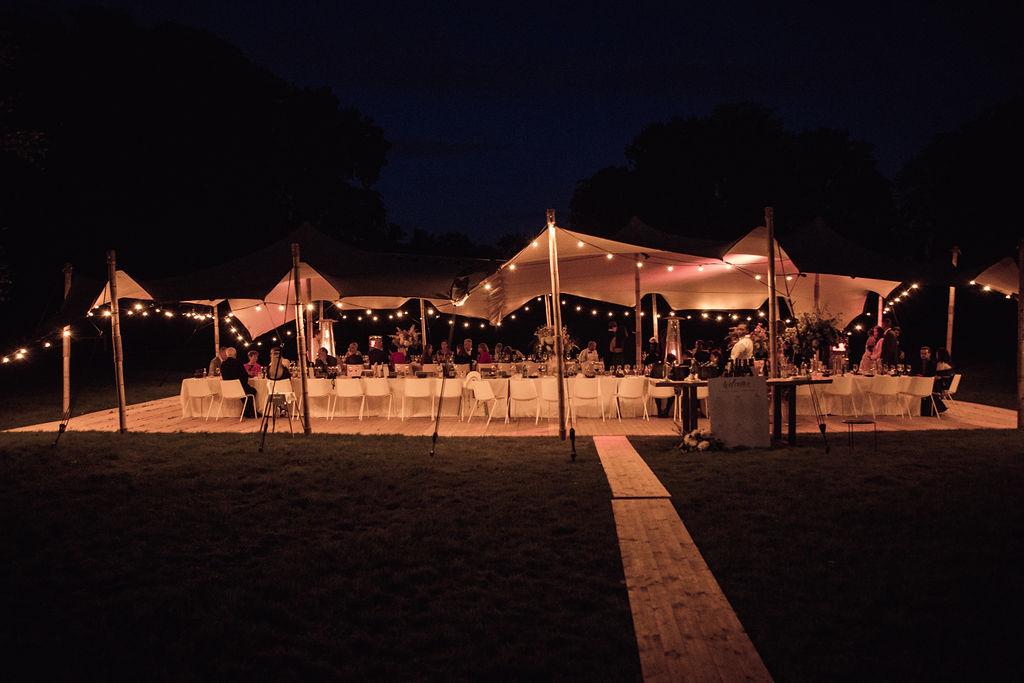 bruiloft-parc-broekhuizen-overthemoonweddings35.jpg