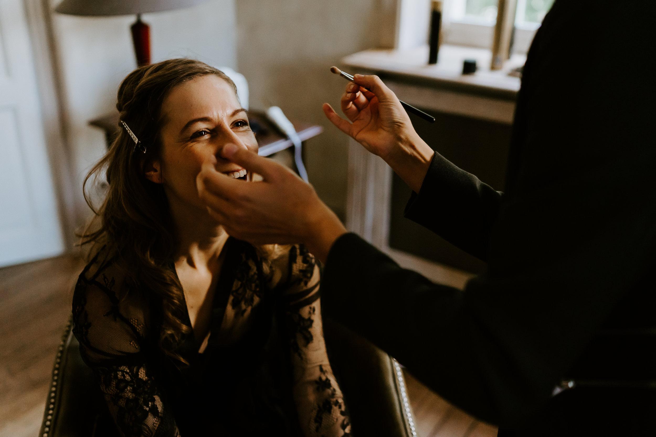 bruiloft-altembrouck-overthemoonweddings11.jpg