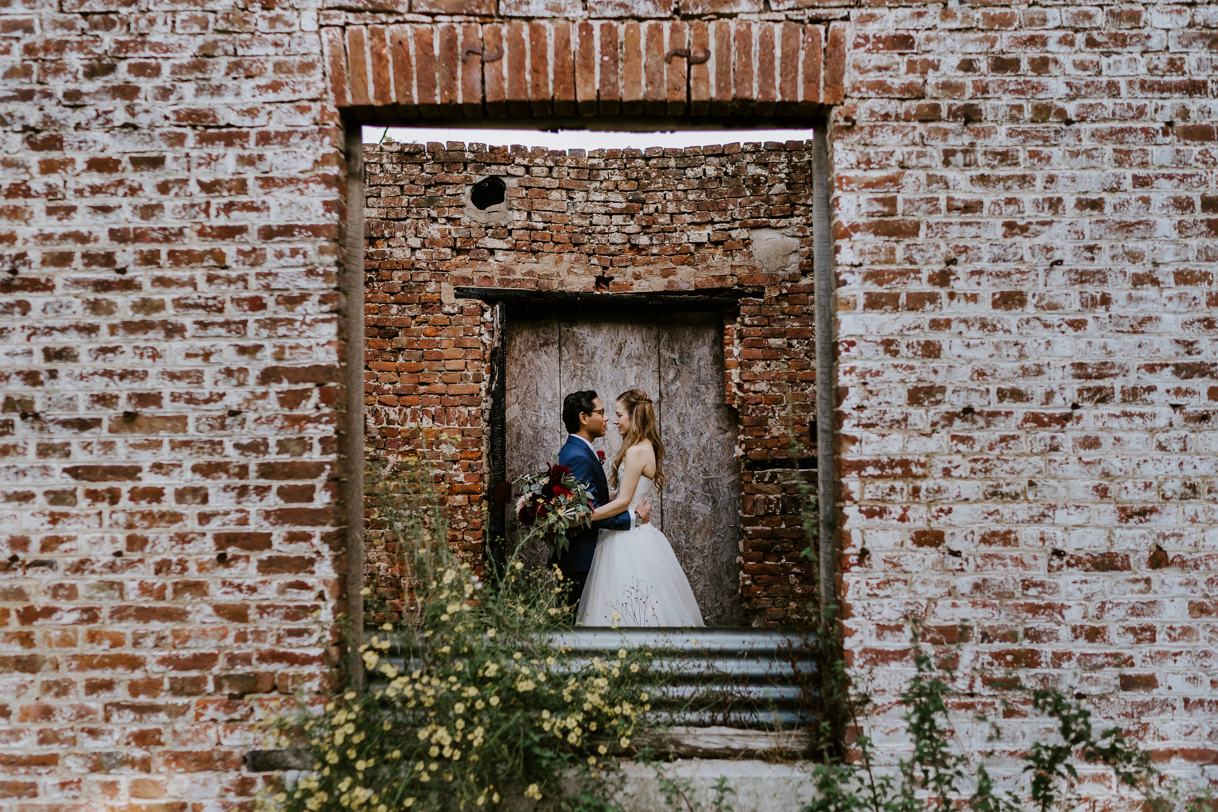 bruiloft-altembrouck-overthemoonweddings25.jpg