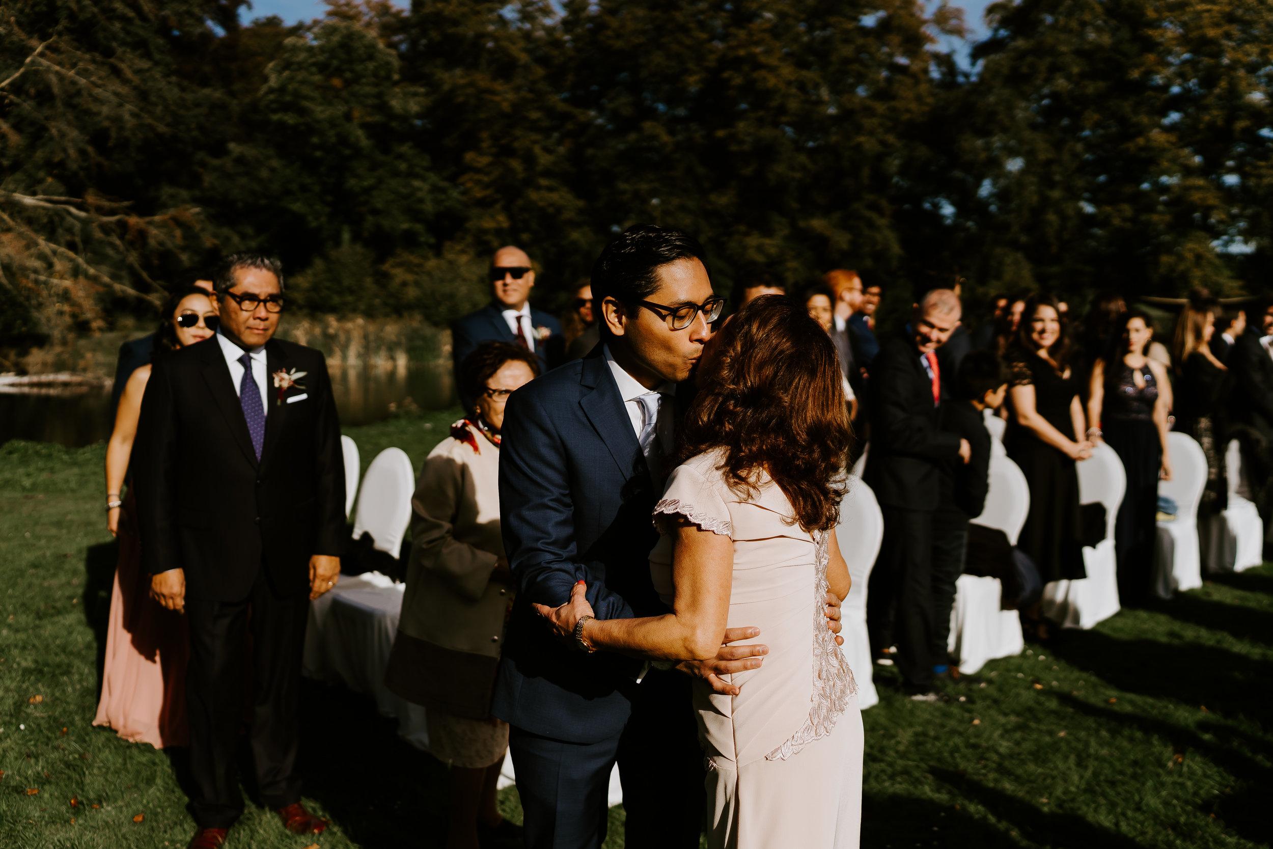 bruiloft-altembrouck-overthemoonweddings30.jpg