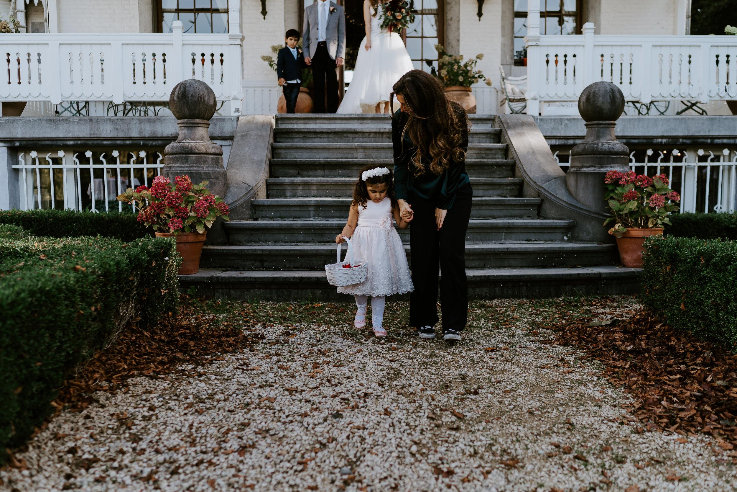 bruiloft-altembrouck-overthemoonweddings32.jpg