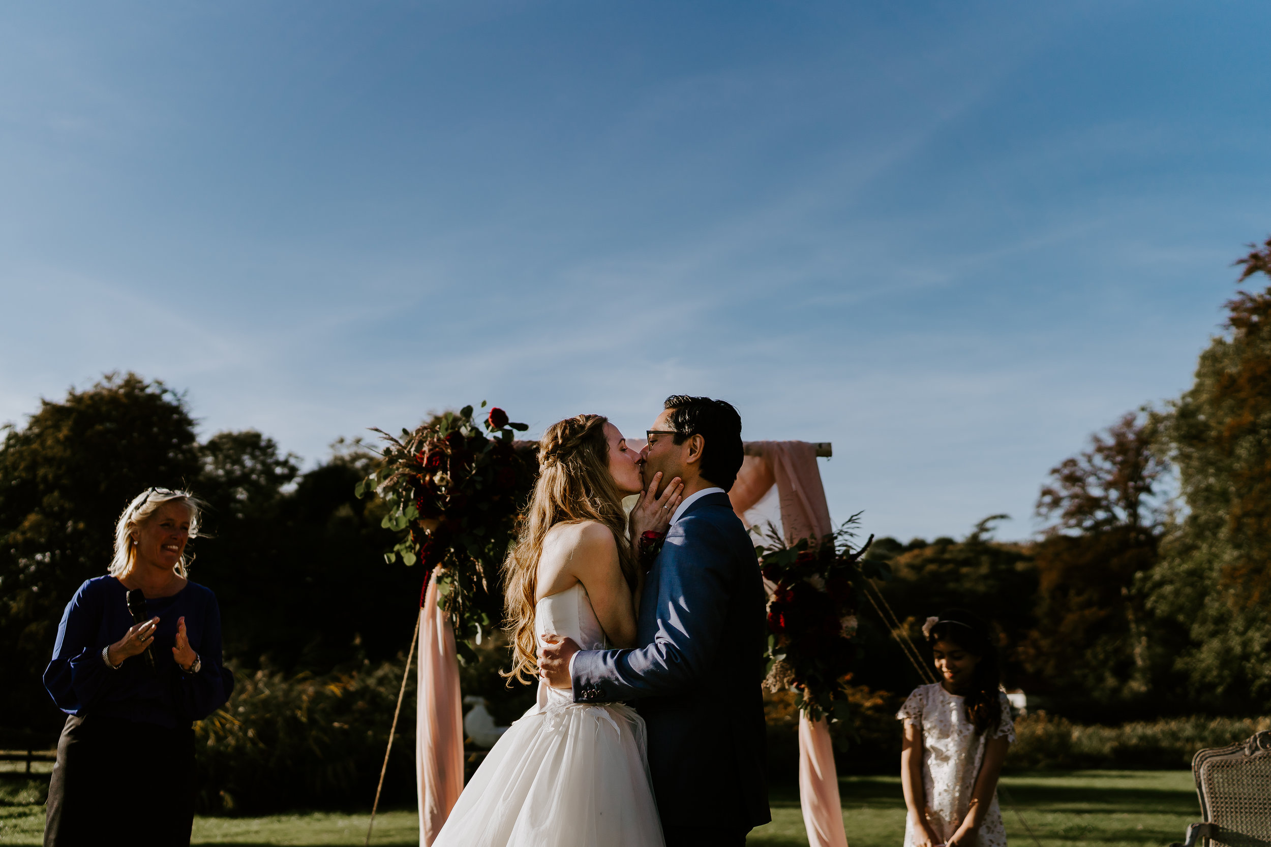 bruiloft-altembrouck-overthemoonweddings41.jpg