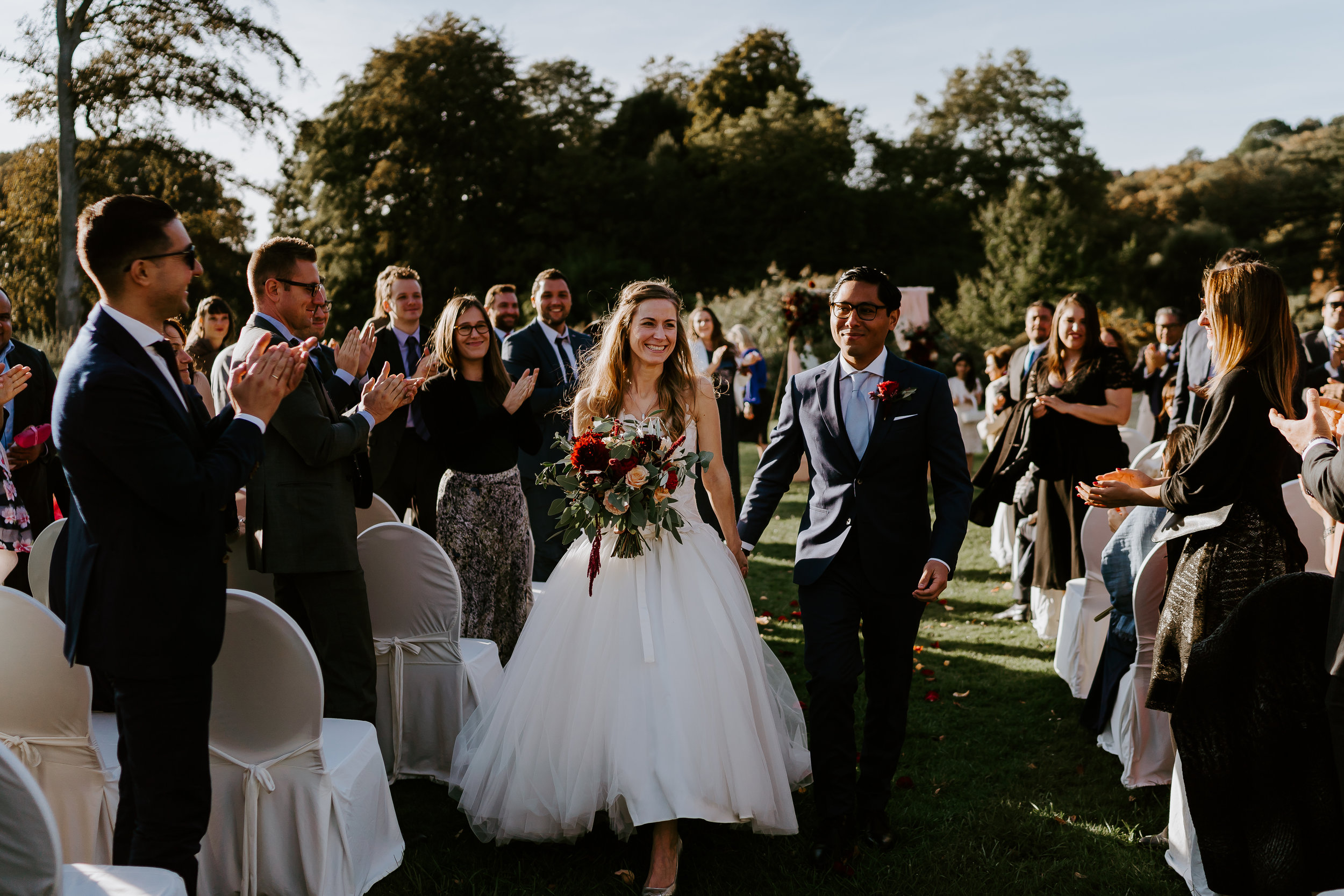 bruiloft-altembrouck-overthemoonweddings42.jpg