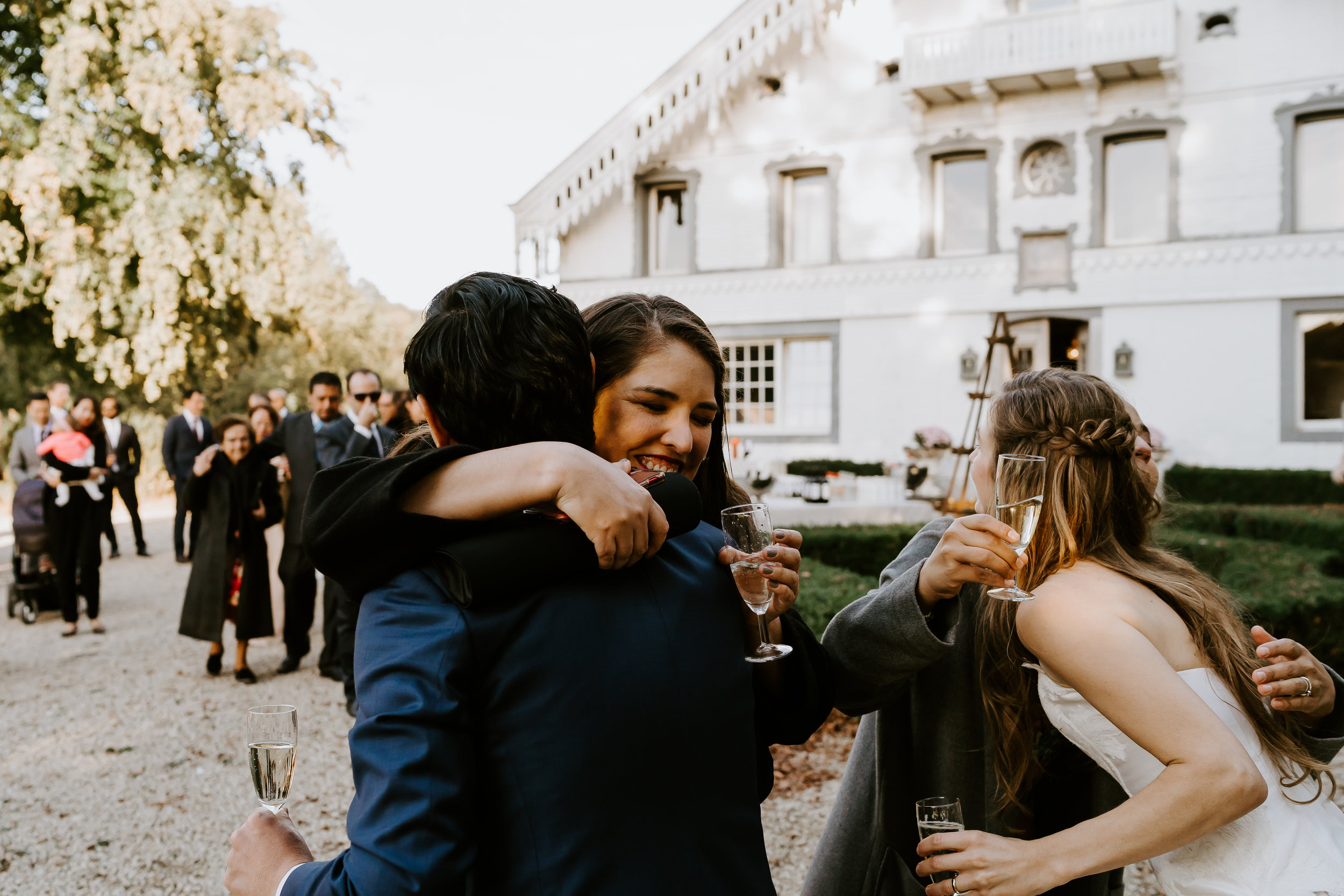 bruiloft-altembrouck-overthemoonweddings46.jpg