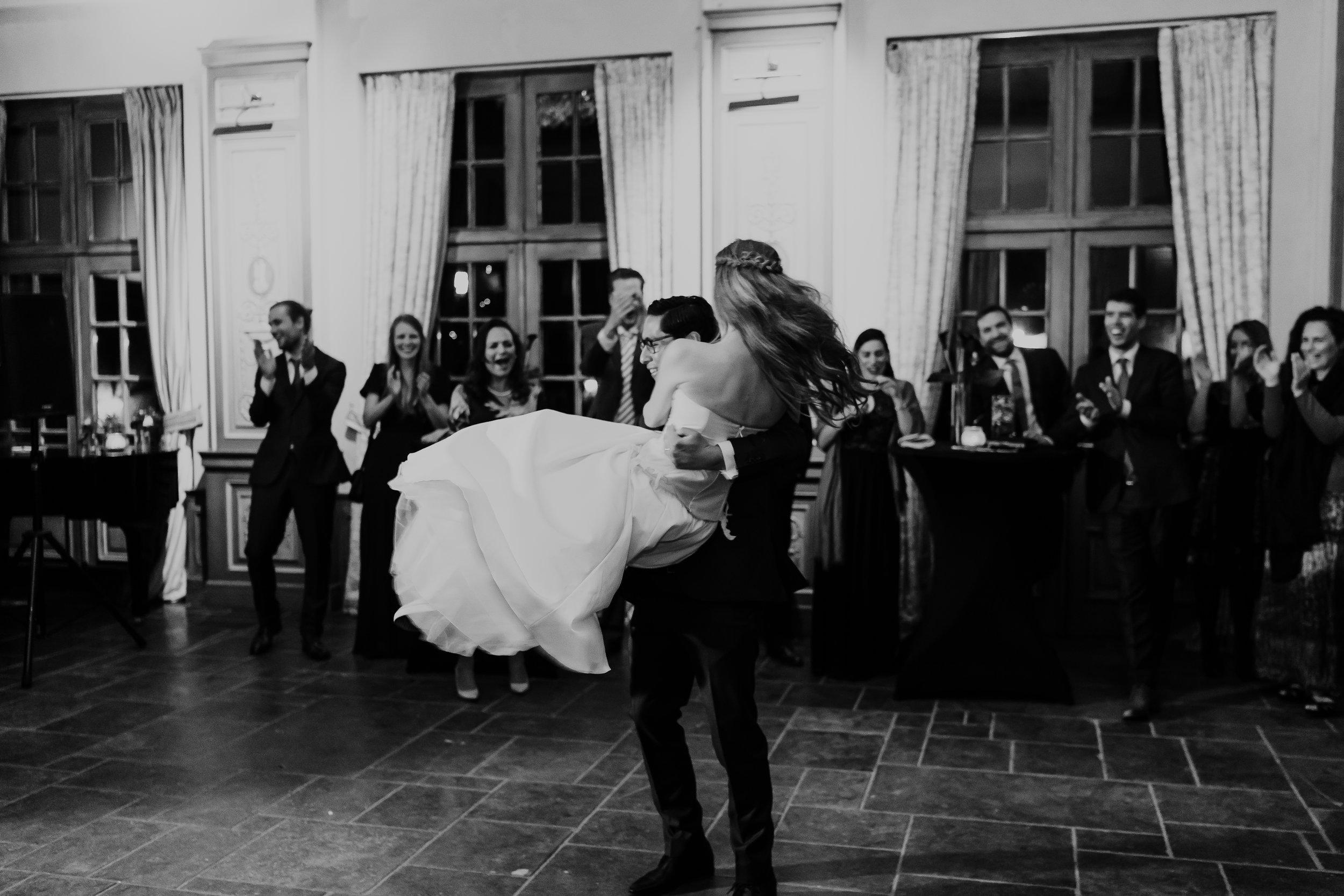 bruiloft-altembrouck-overthemoonweddings48.jpg