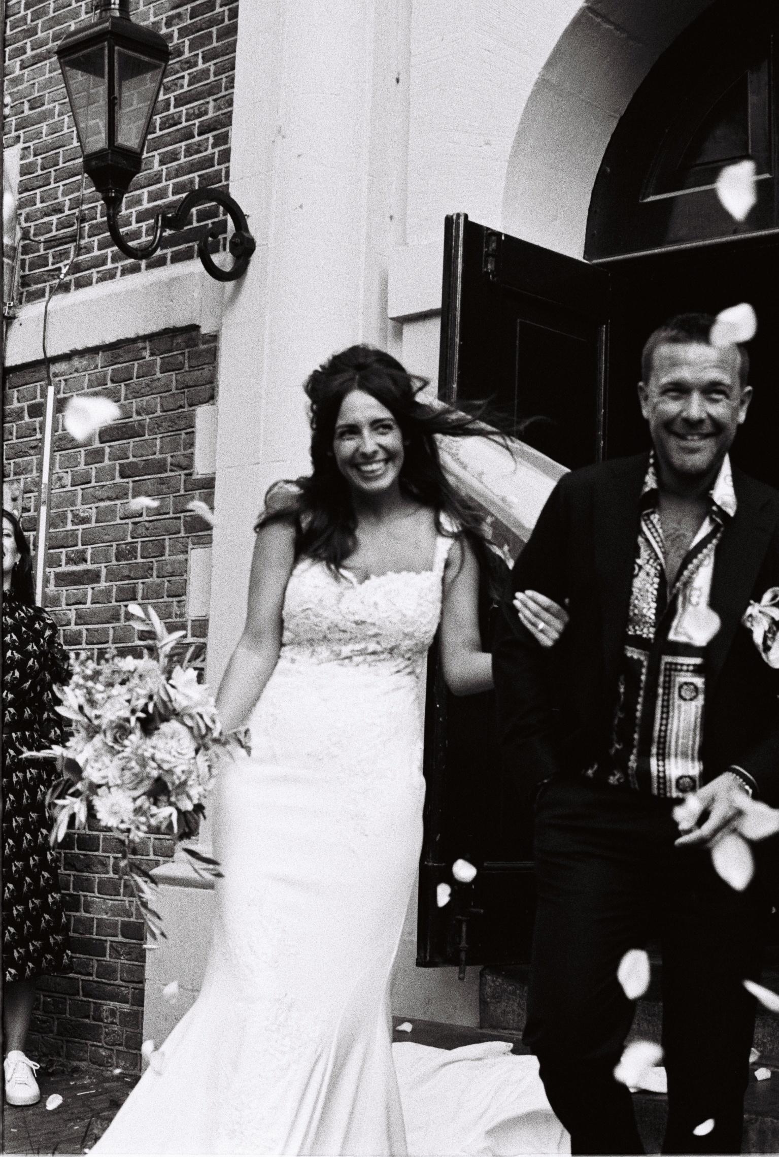 Rene & Pien trouwen 10-08-2018 .-0007.JPG