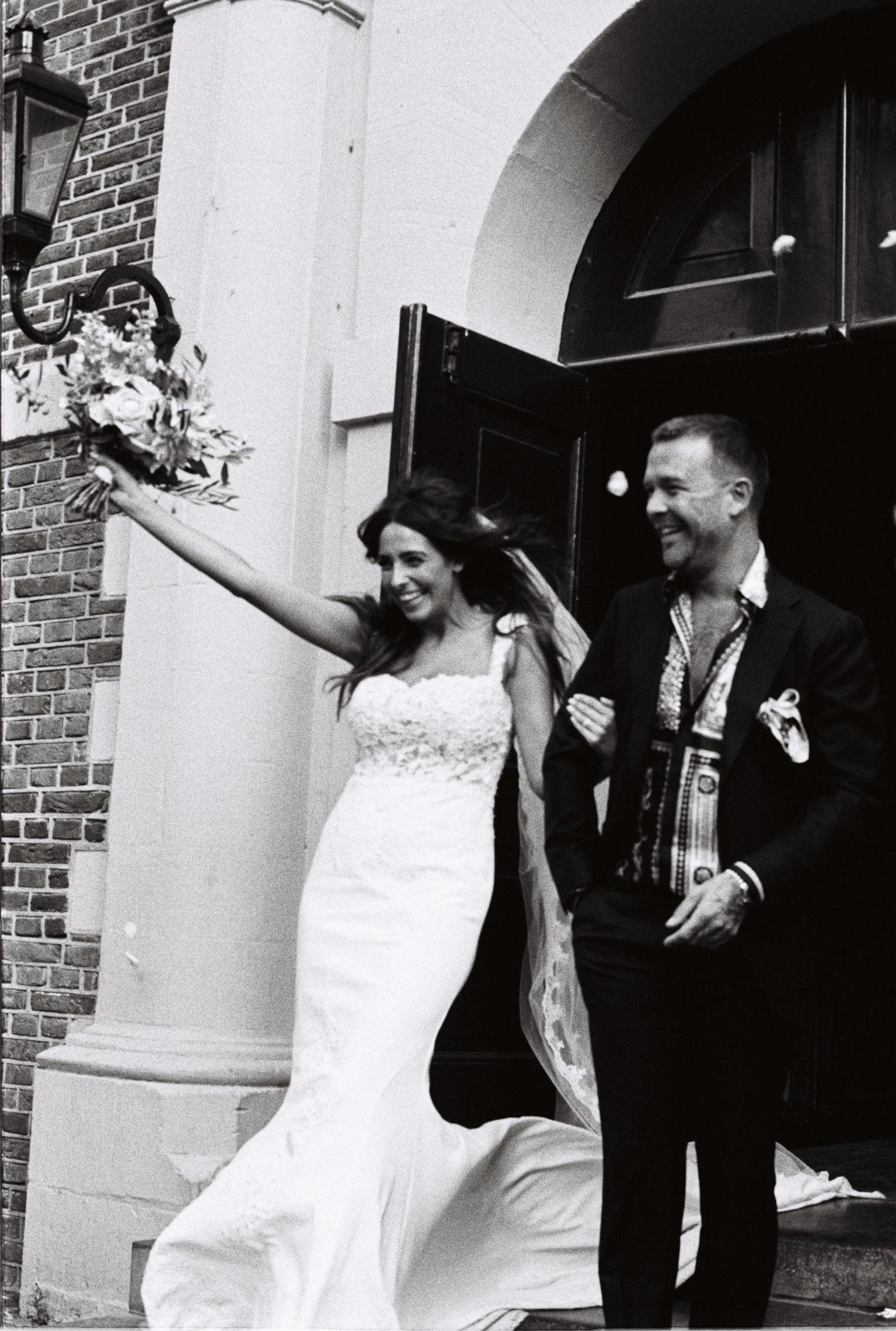 Rene & Pien trouwen 10-08-2018 .-0006.JPG