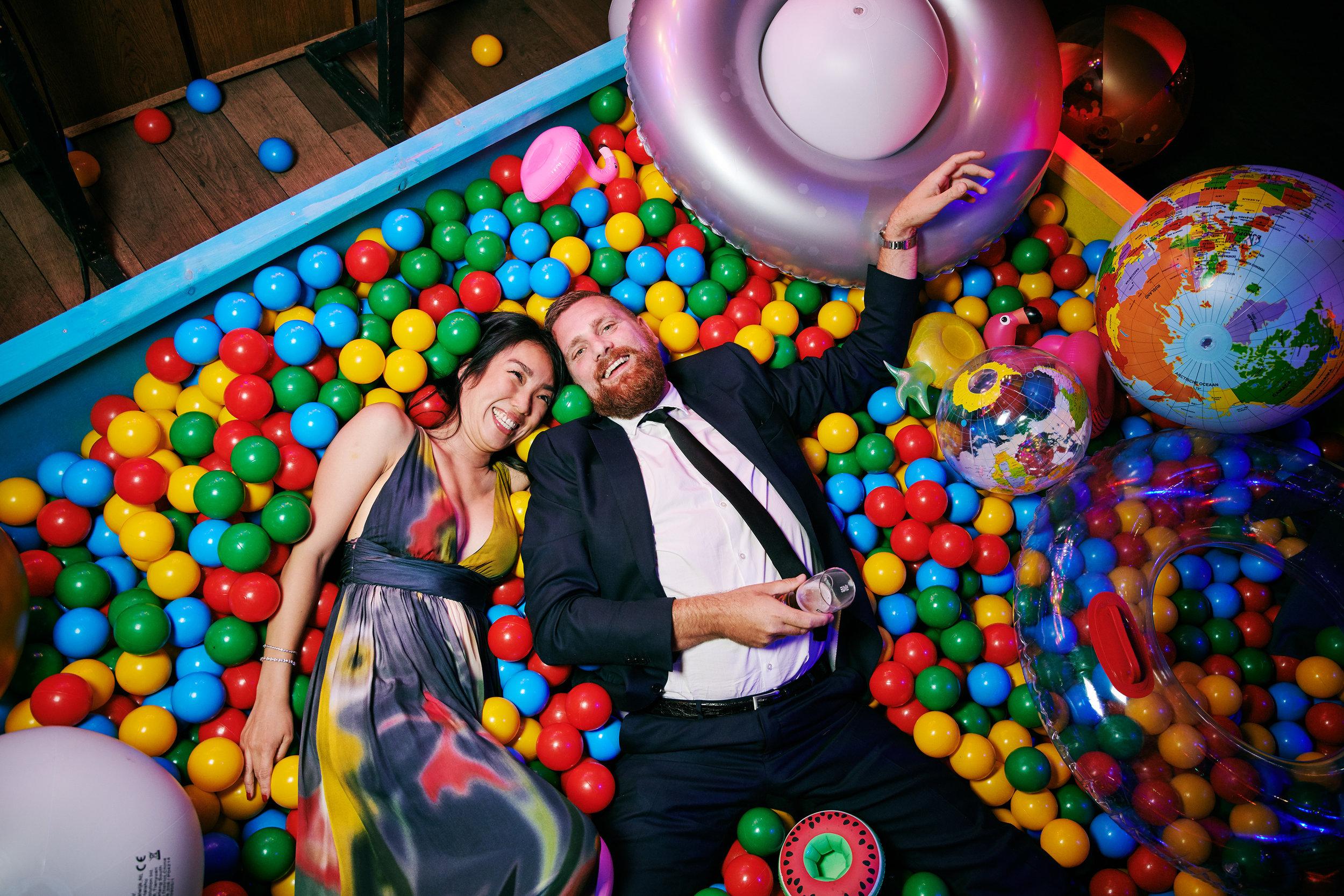 Pien and Rene wedding 18 09 10 by RVDA II 2979.jpg