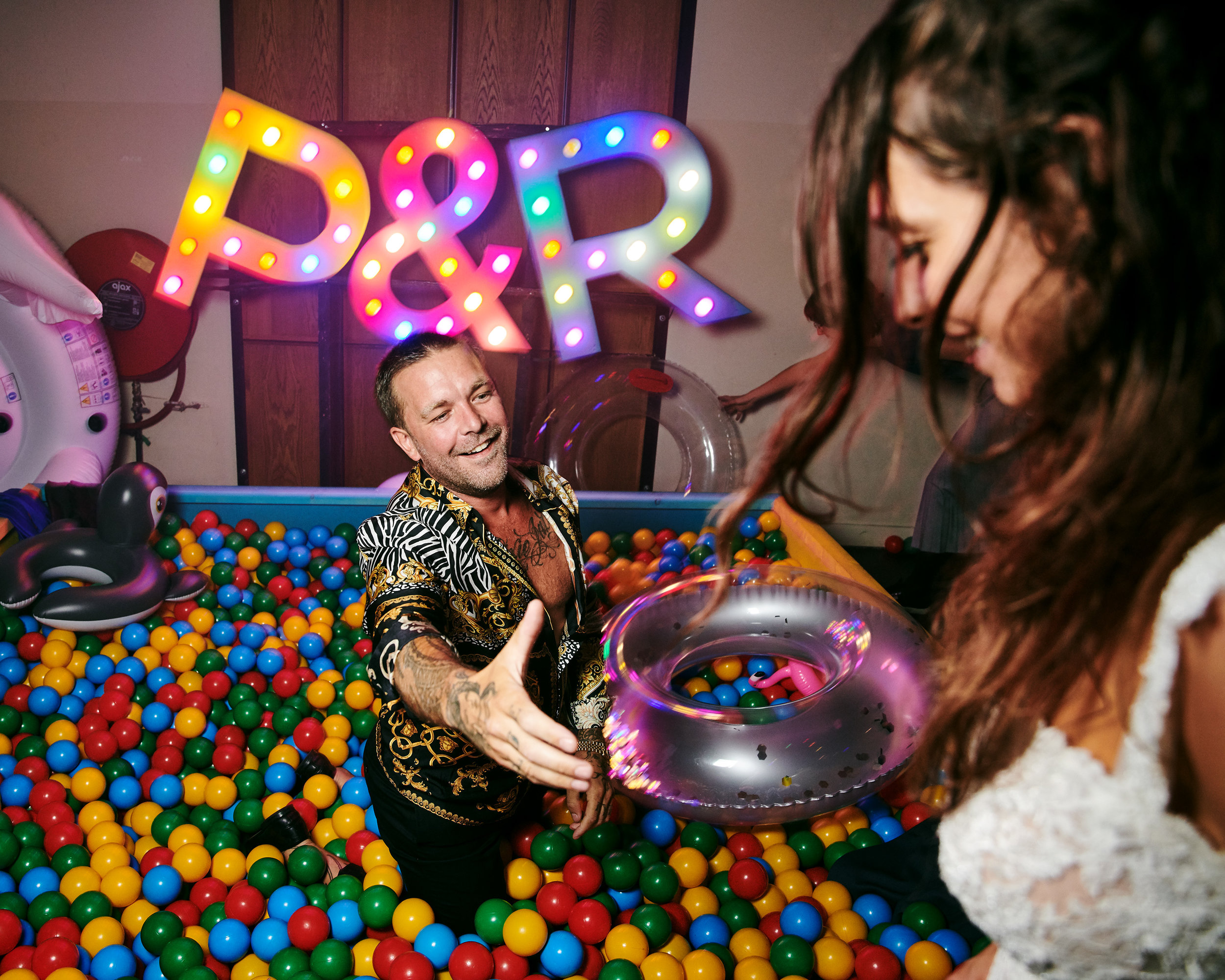 Pien and Rene wedding 18 09 10 by RVDA II 3819.jpg