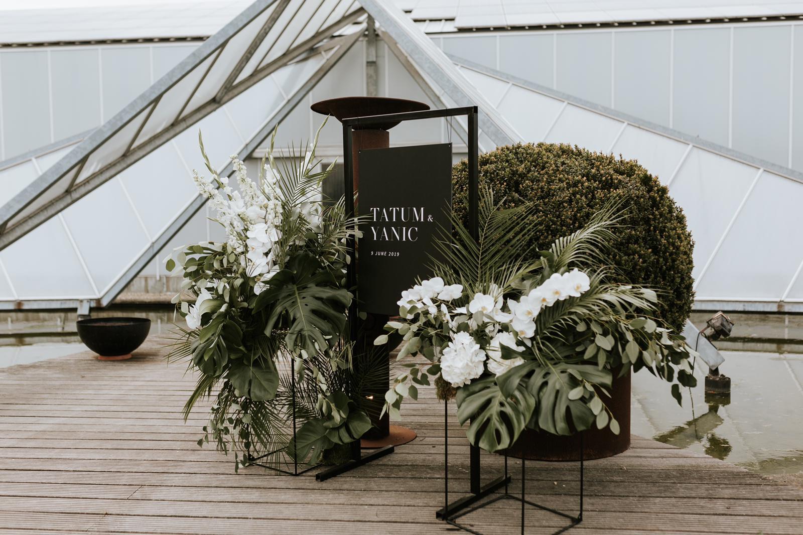 Wedding-Greenhouse-Amsterdam47.jpeg