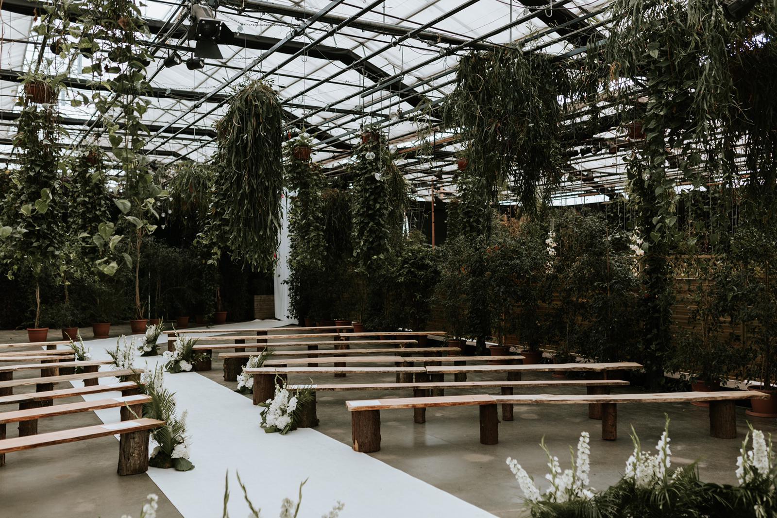 Wedding-Greenhouse-Amsterdam10.jpeg