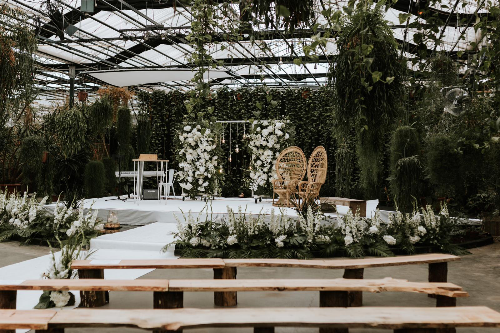 Wedding-Greenhouse-Amsterdam29.jpeg