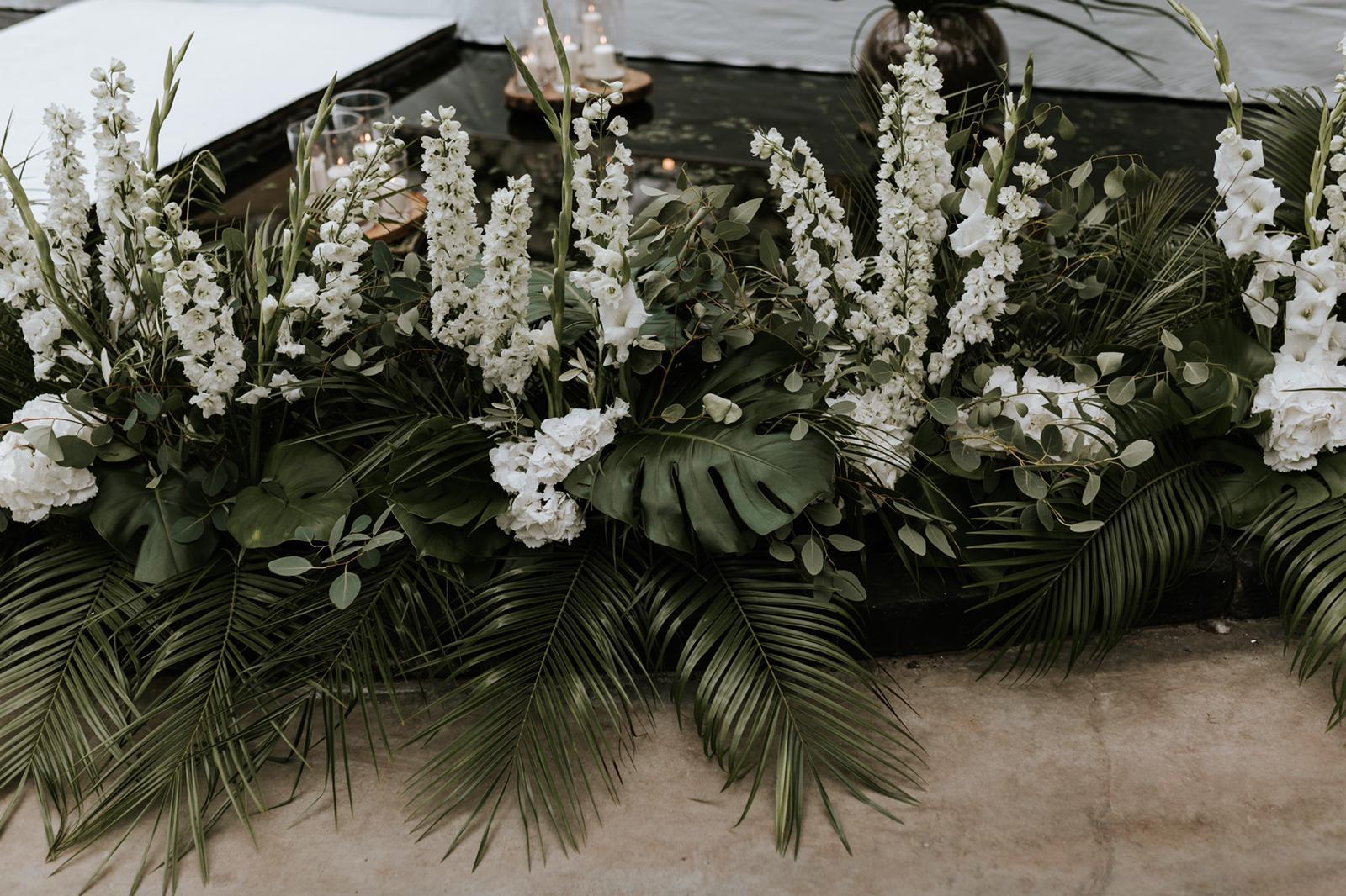 Wedding-Greenhouse-Amsterdam21.jpeg