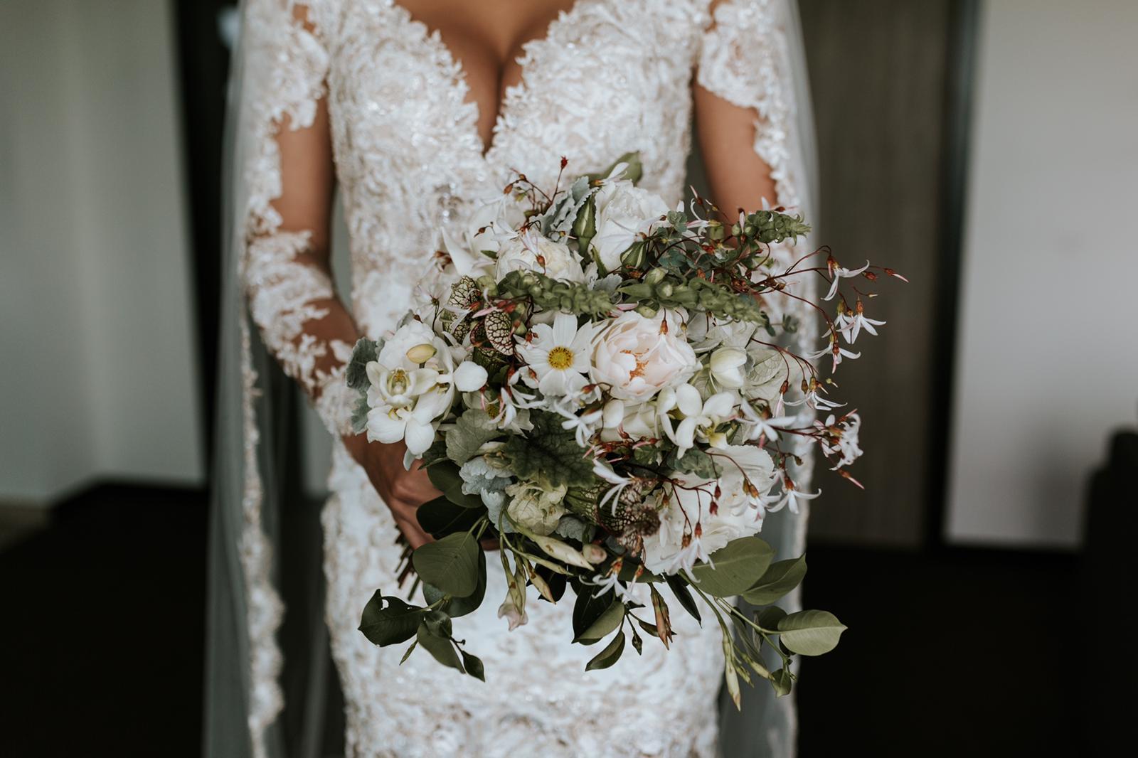 Wedding-Greenhouse-Amsterdam33.jpeg