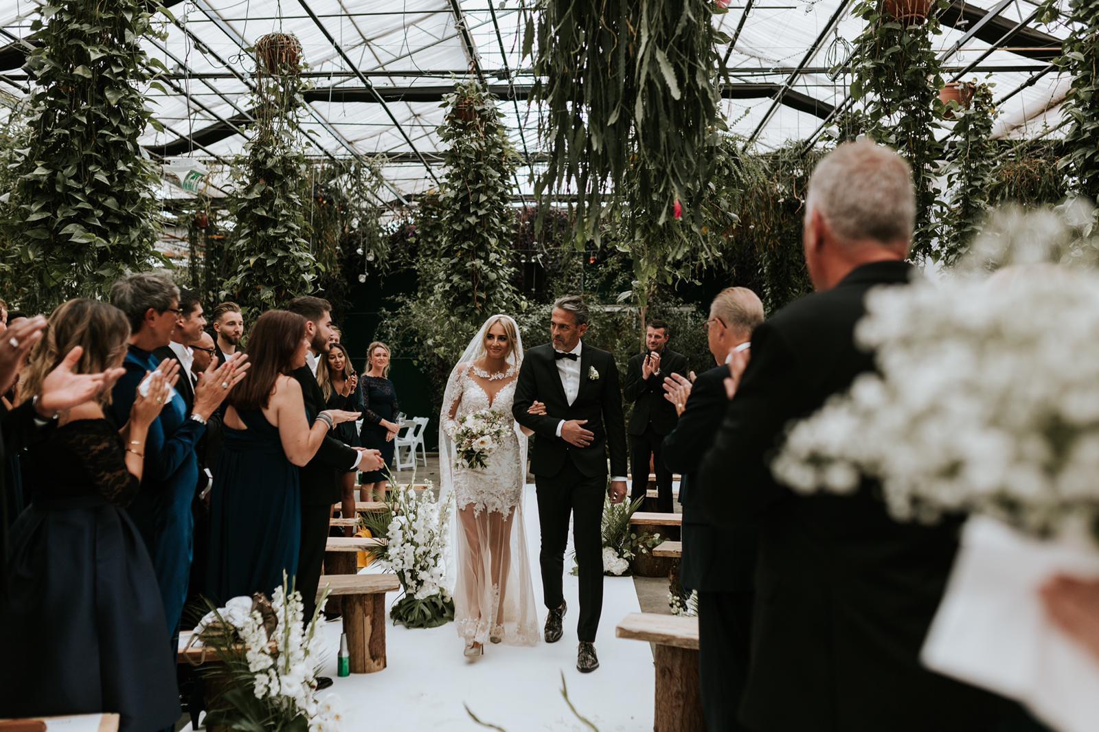 Wedding-Greenhouse-Amsterdam59.jpeg