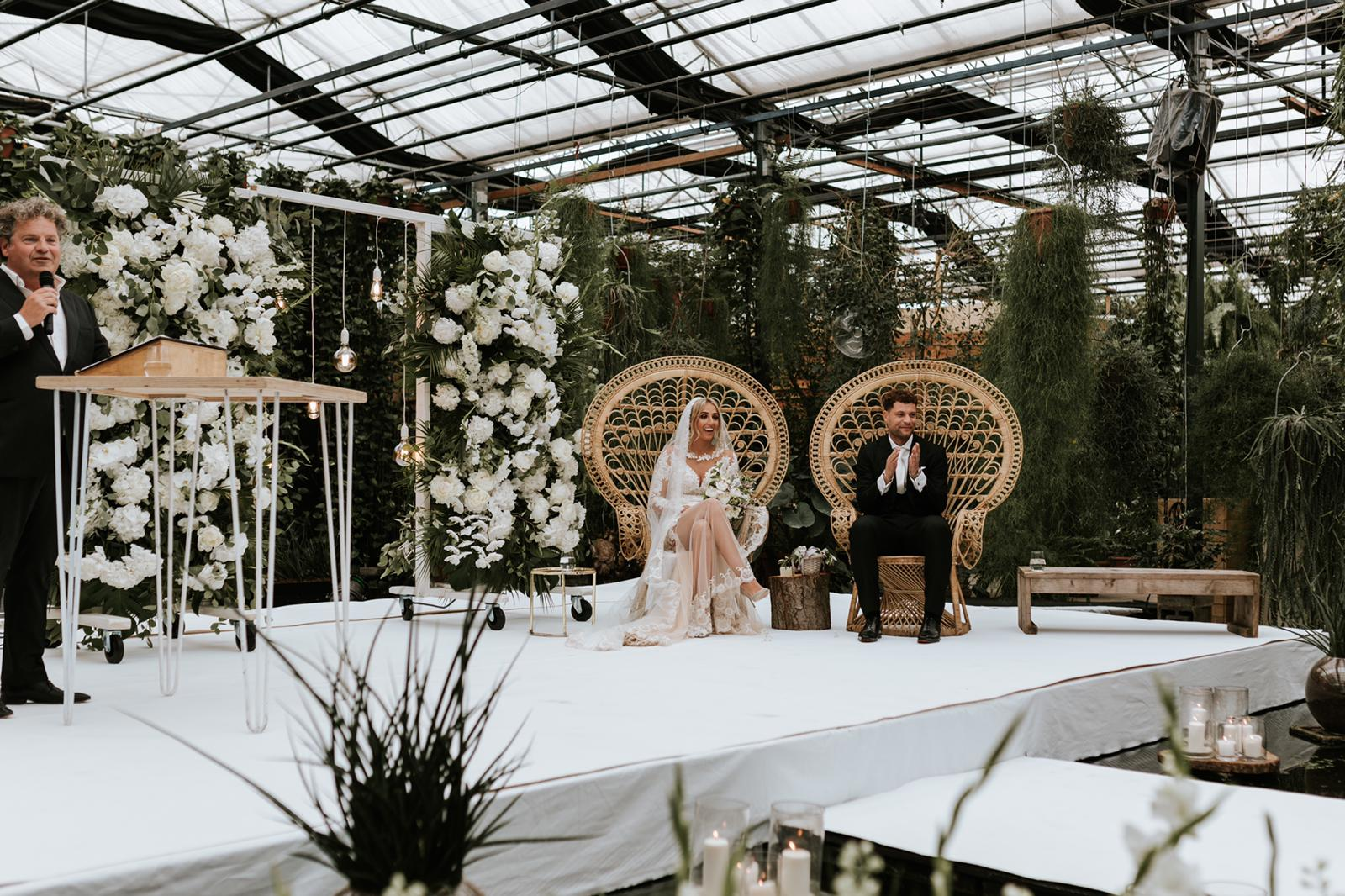 Wedding-Greenhouse-Amsterdam54.jpeg