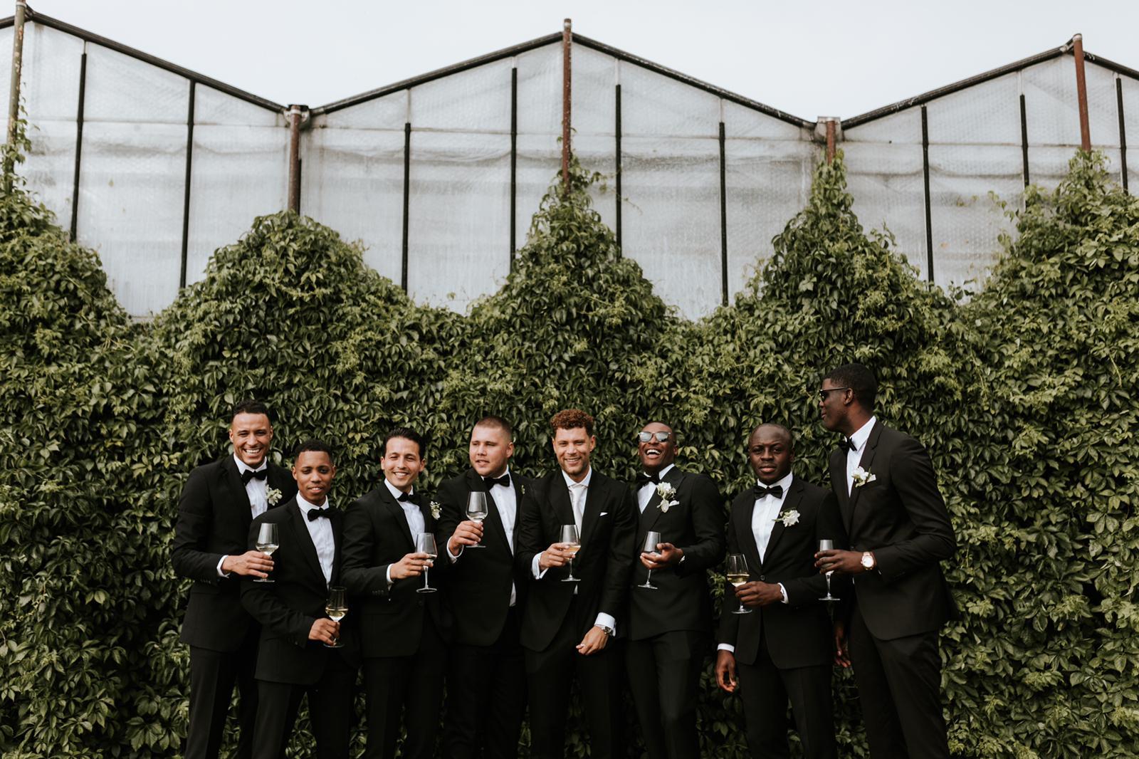 Wedding-Greenhouse-Amsterdam82.jpeg