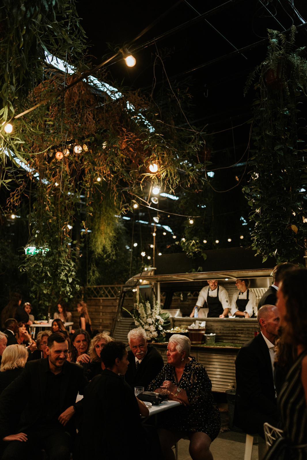 Wedding-Greenhouse-Amsterdam71.jpeg
