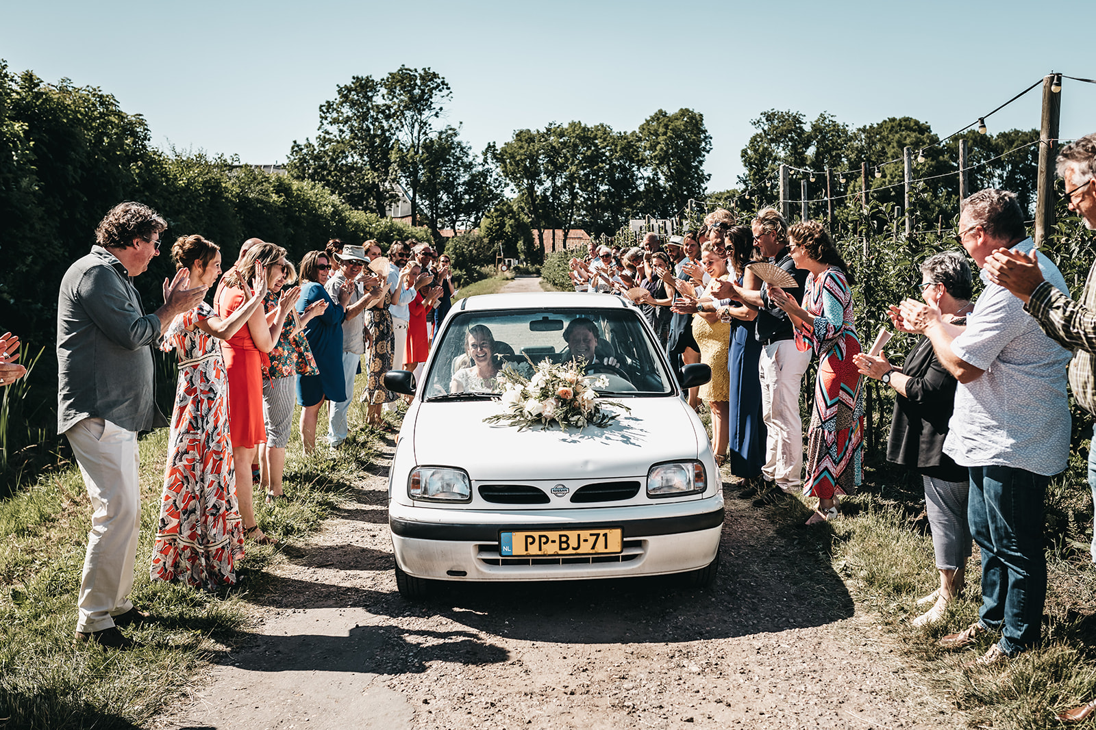 Bruiloft Olmenhorst summer wedding Netherlands3.jpg