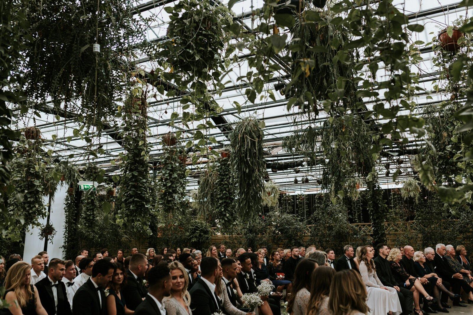 Amsterdam-wedding-planner-2.jpg