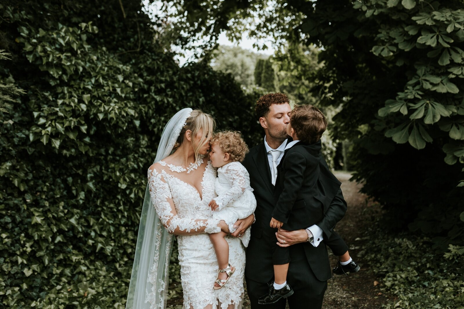 tatum-yanic-wedding-2.jpg