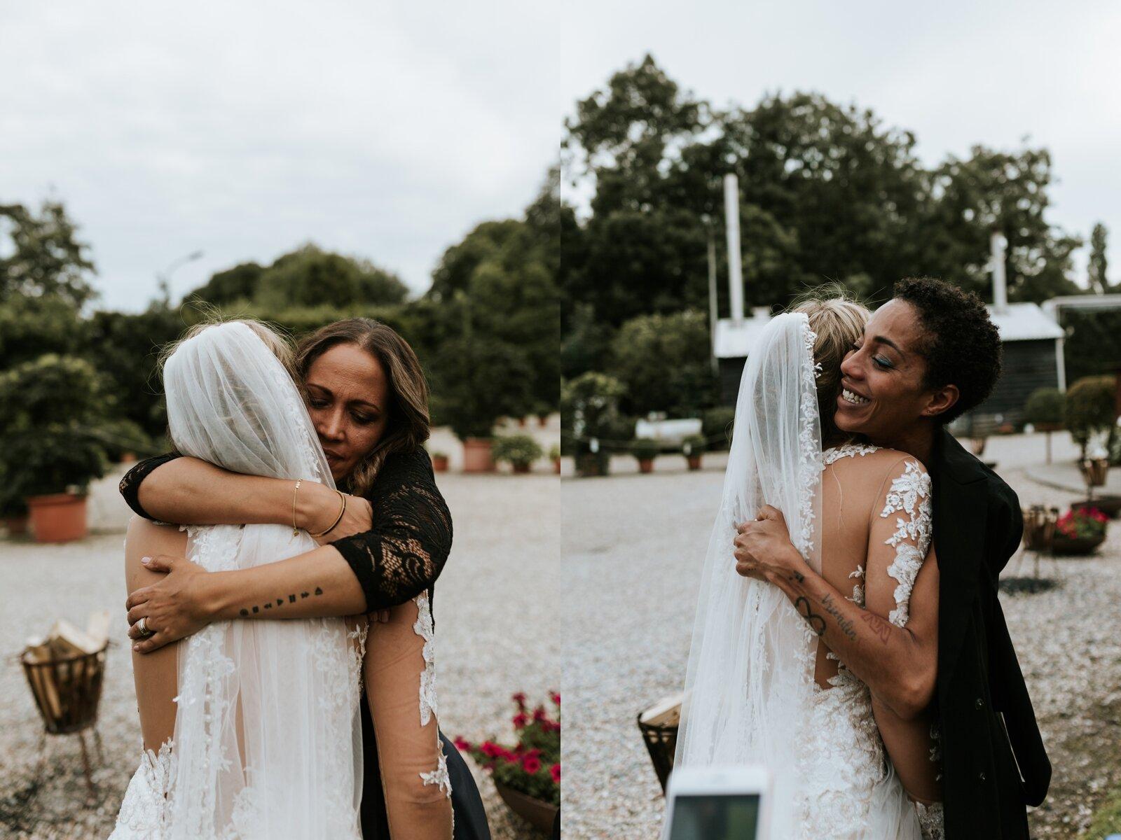 Venice-wedding-photographer_0051-2.jpg
