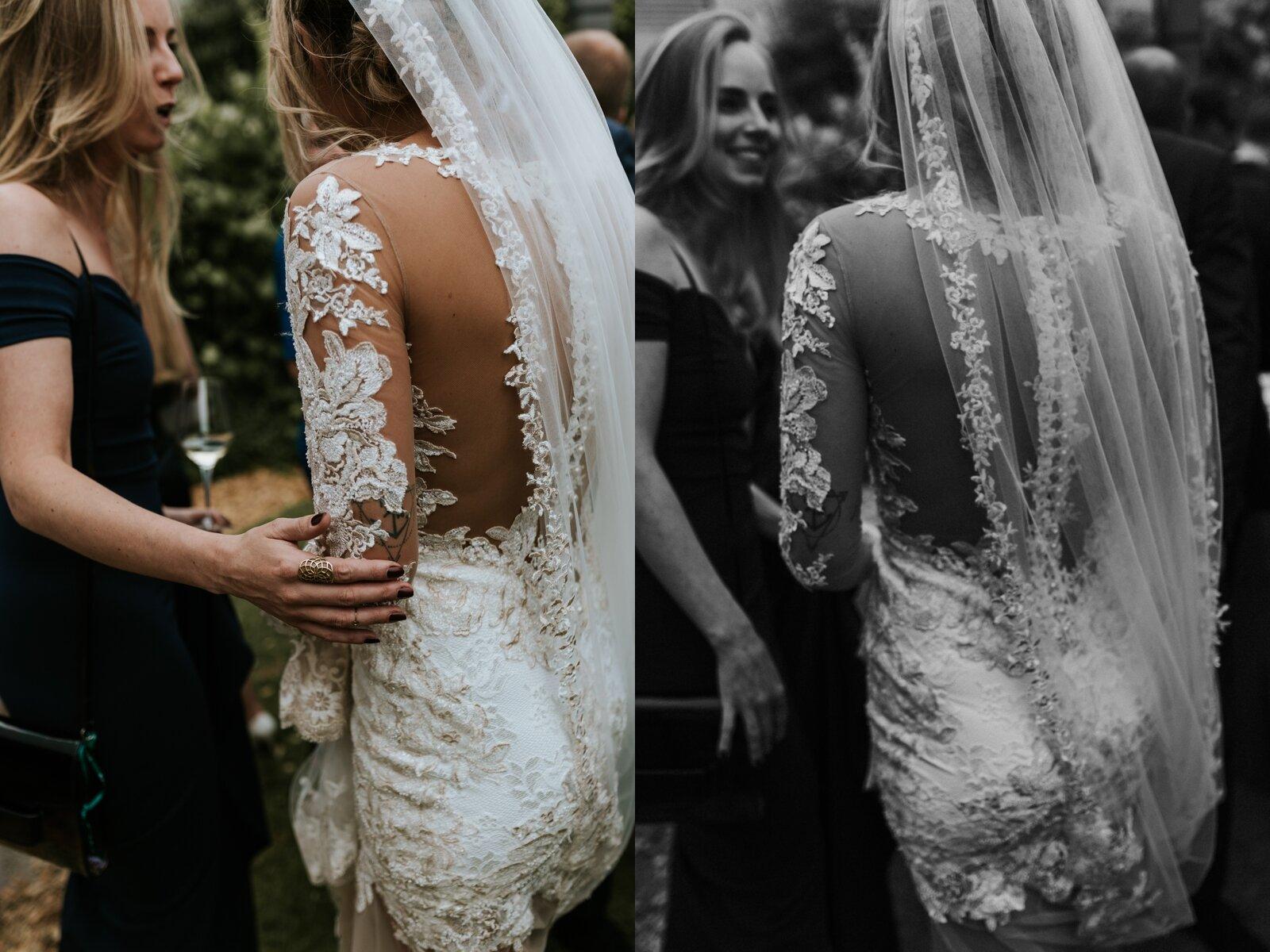 Venice-wedding-photographer_0053-2.jpg