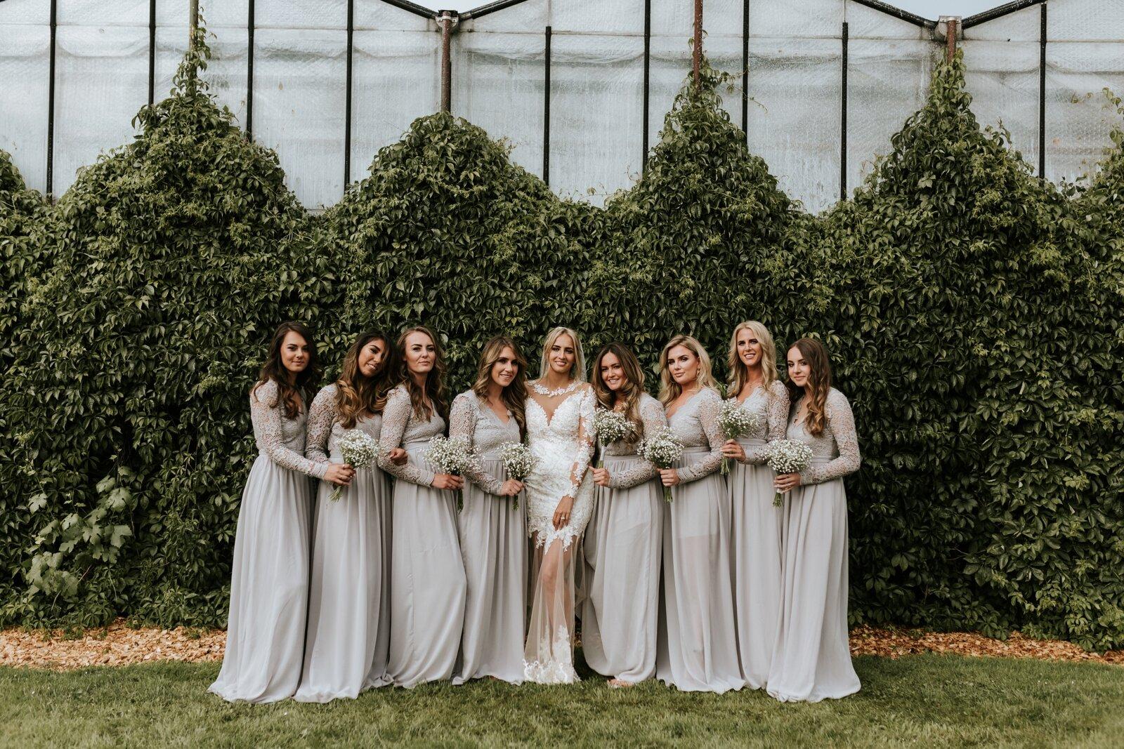 bruidsmeisjes_0067-2.jpg
