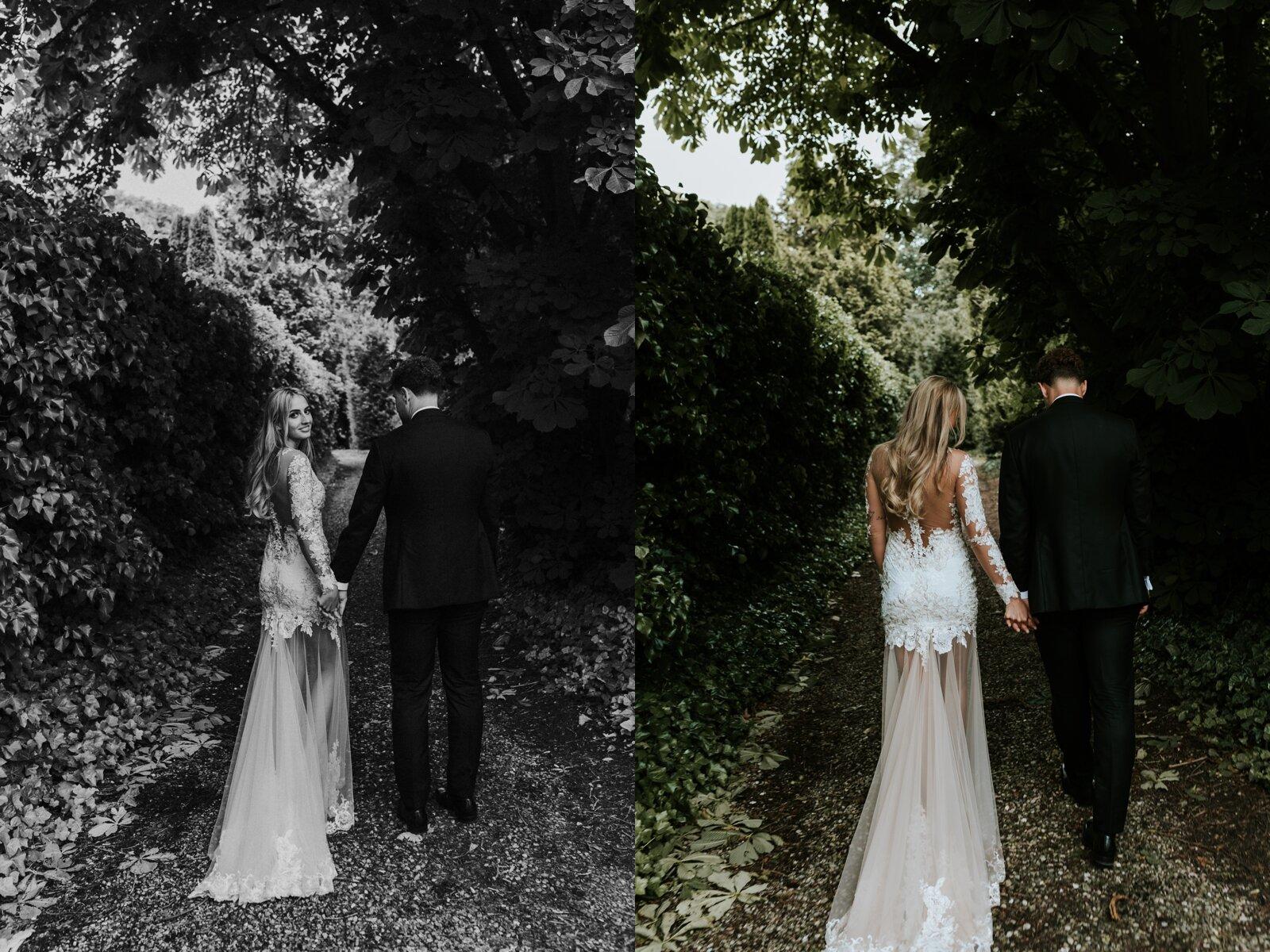 tatum-yanic-wedding-1.jpg