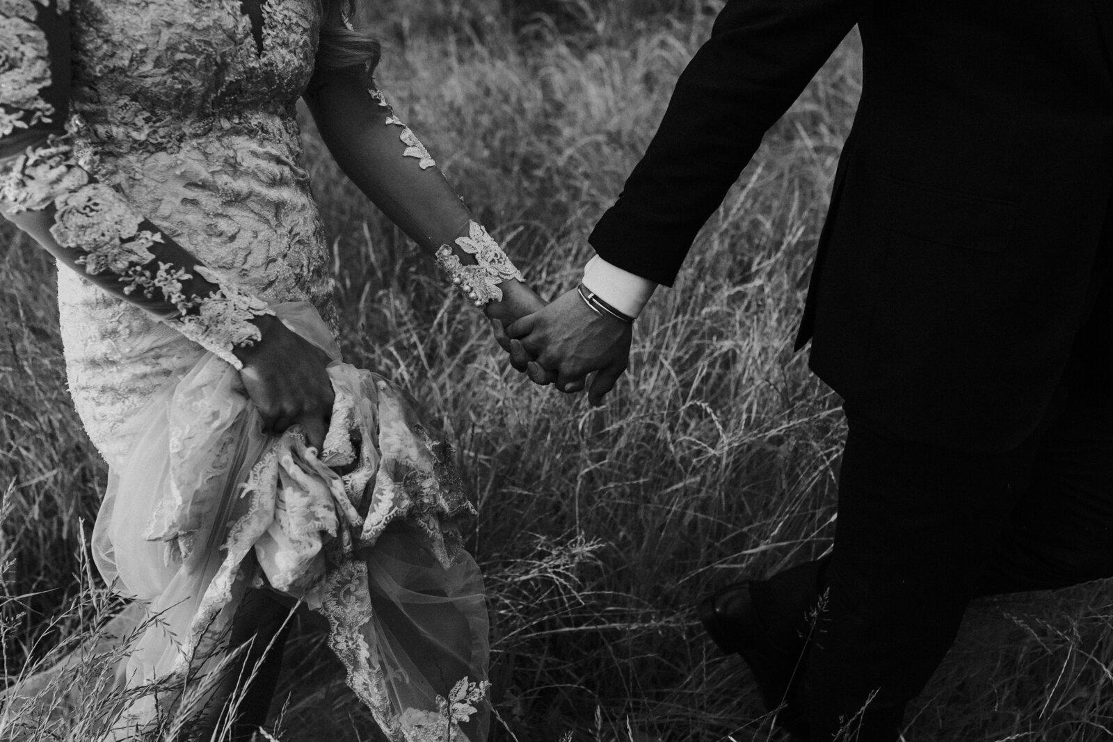 Venice-wedding-photographer_0079-1.jpg