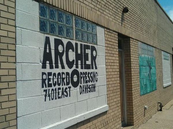 archer.0.jpg